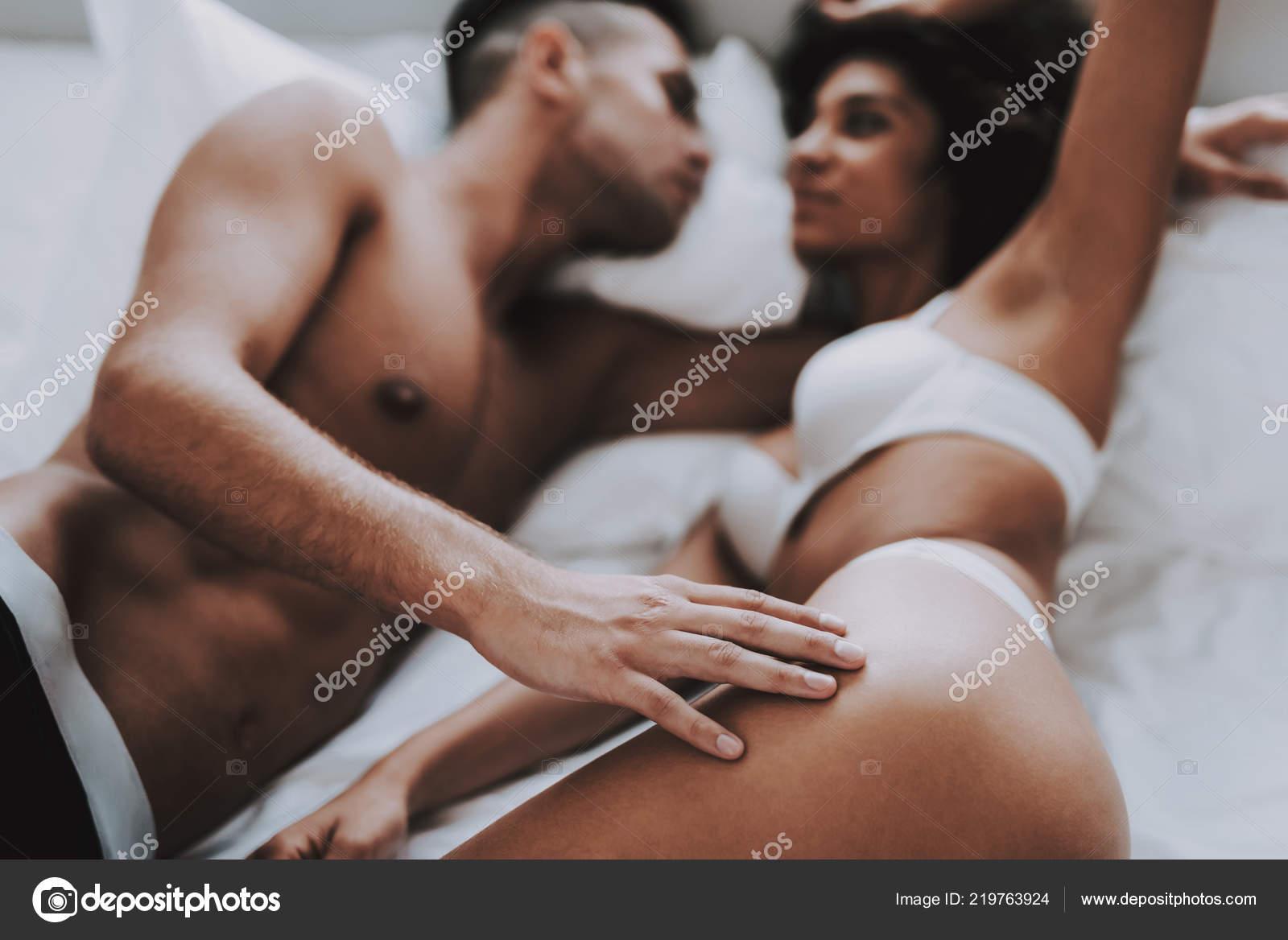 πρωκτικό σεξ και αιμαοροειδή