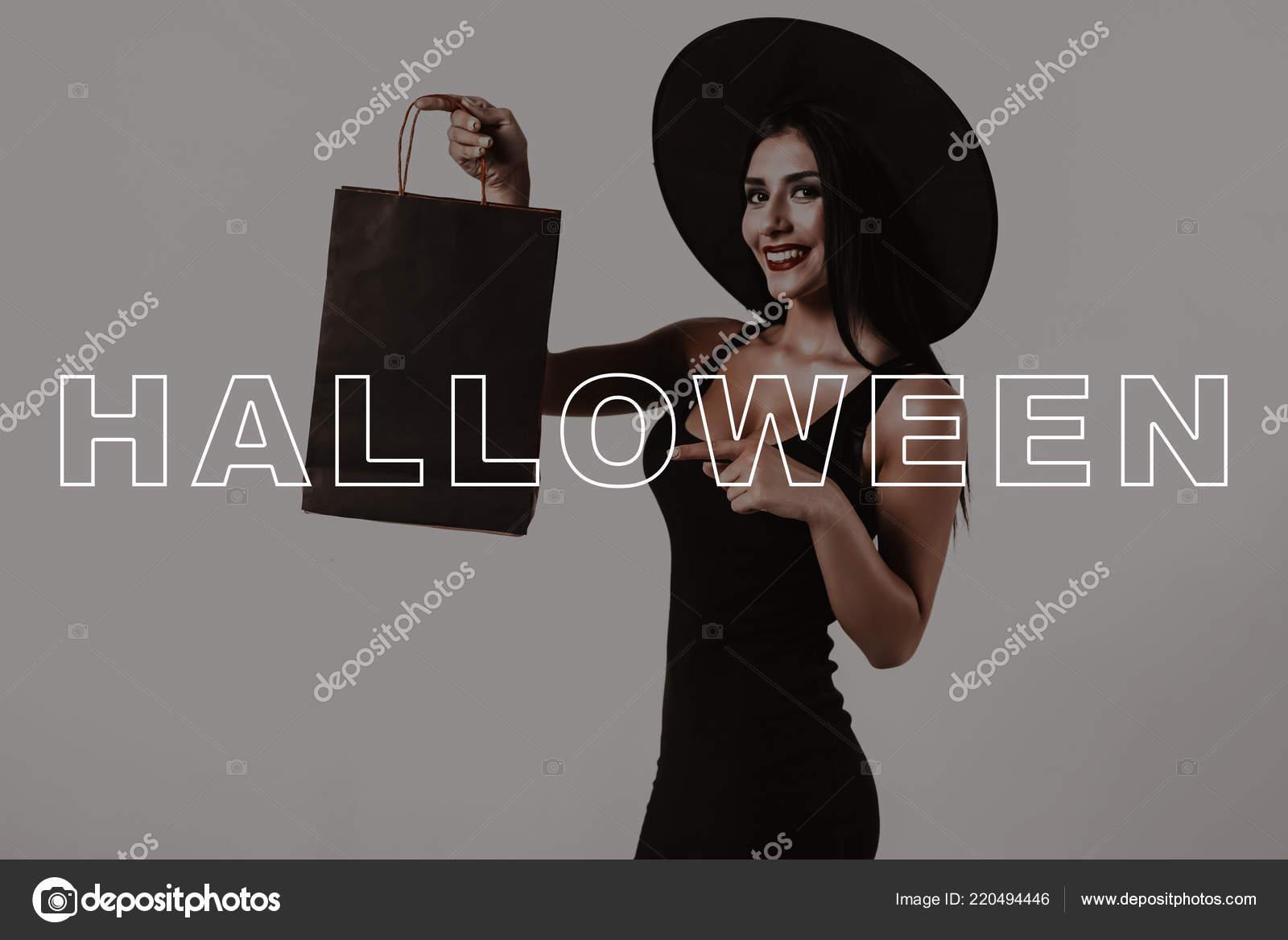 fotos de mujeres hermosas