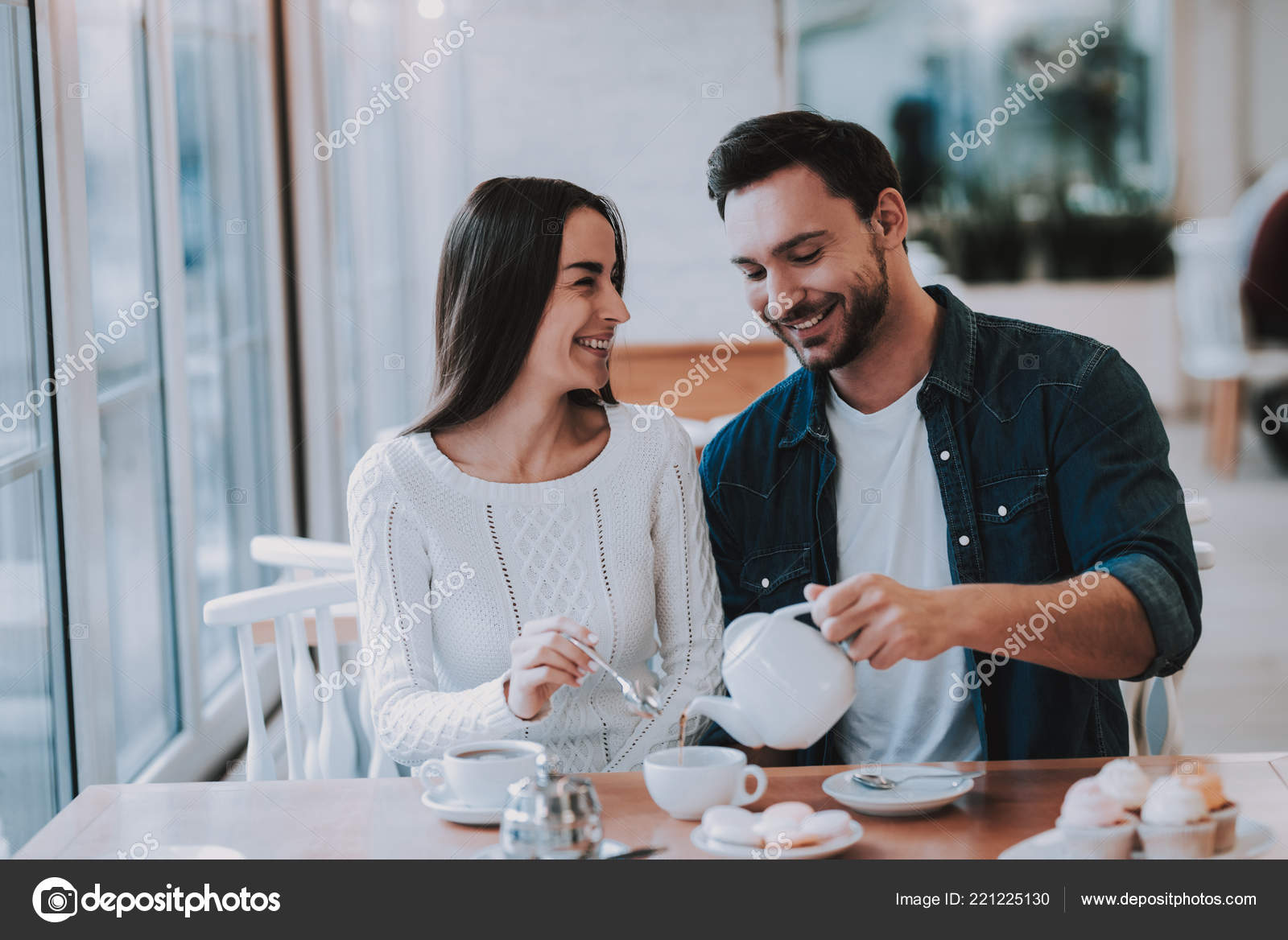 Cattivo ragazzo dating buona ragazza