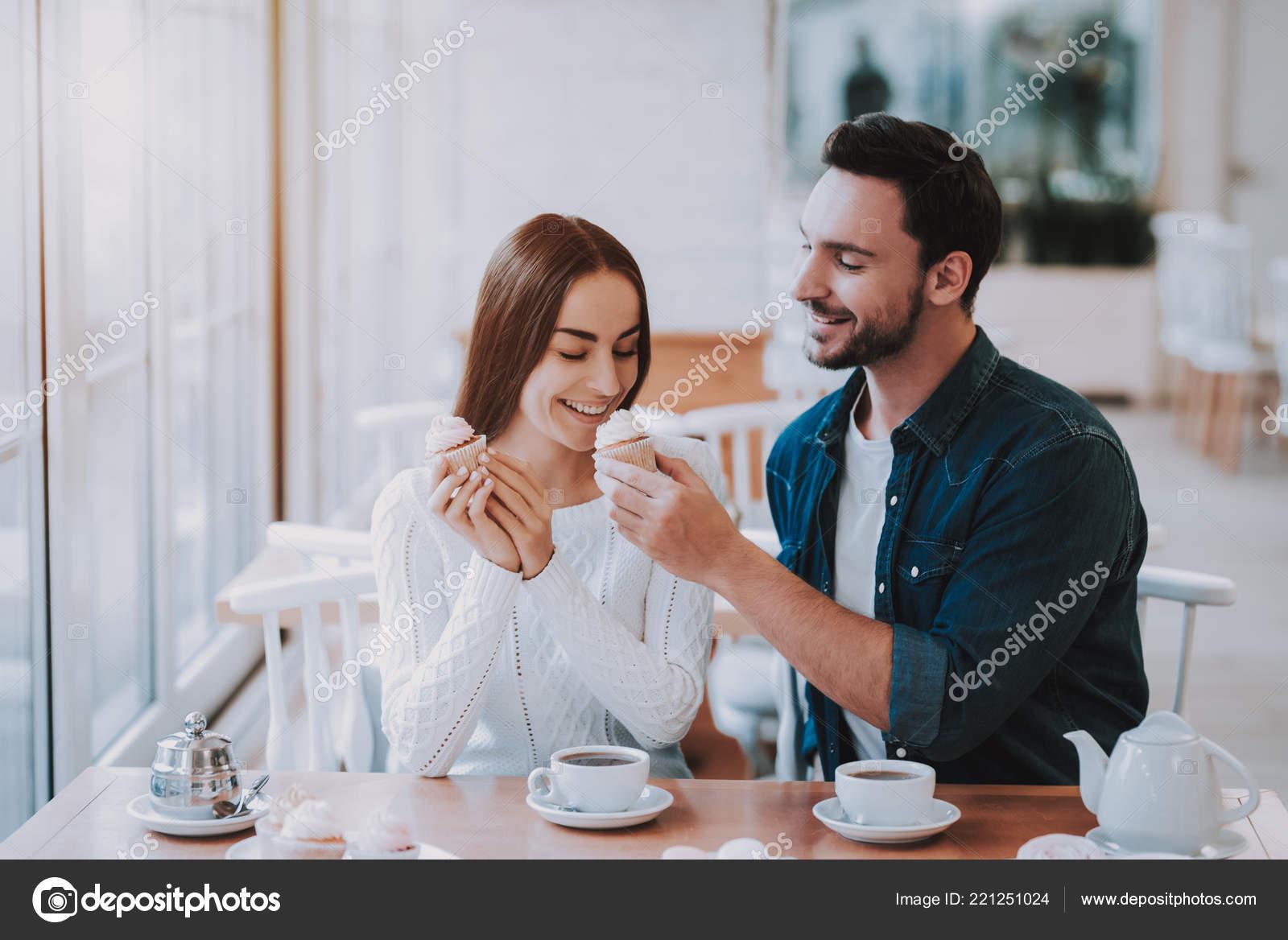 en bra dating rubrik för match
