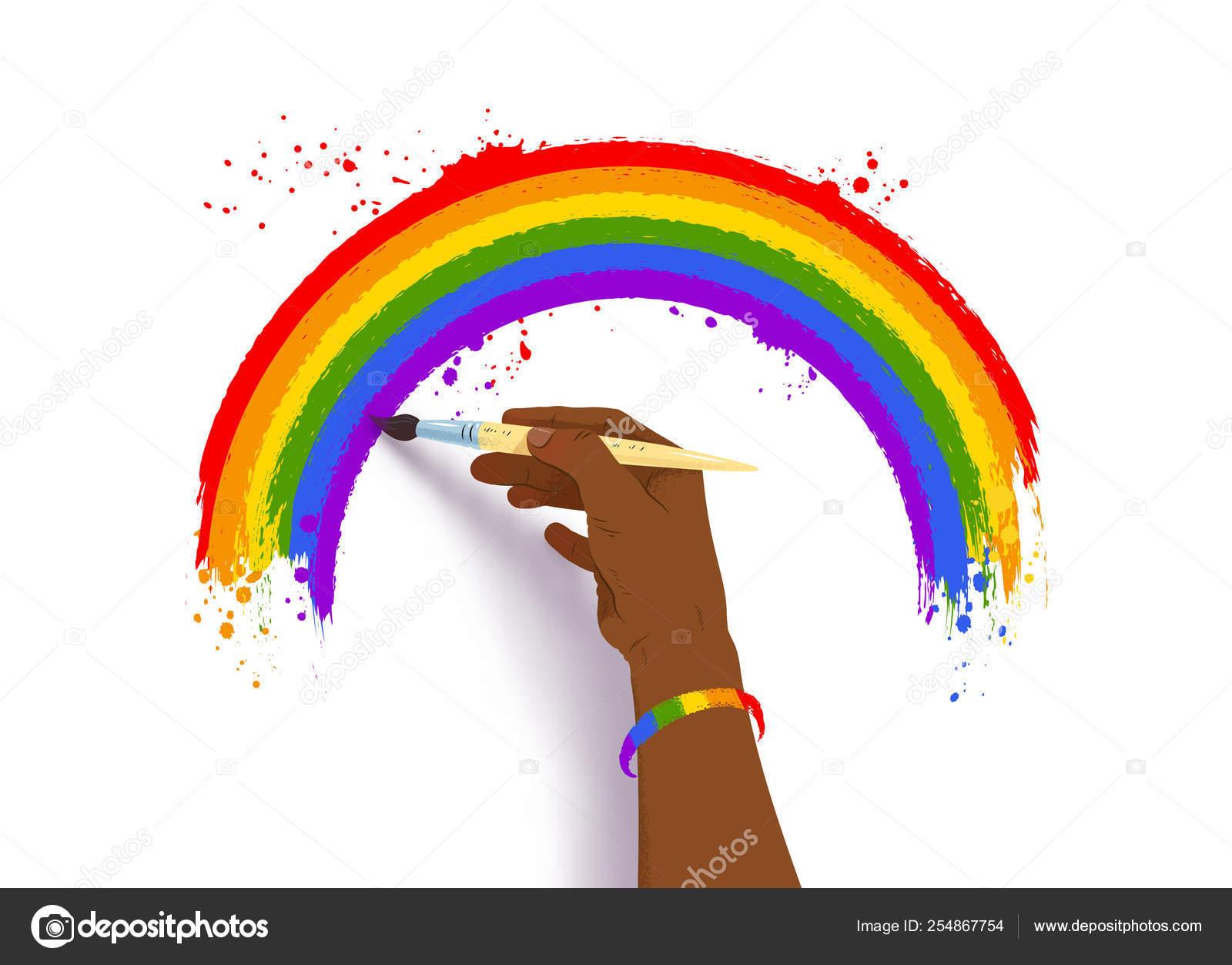 χρονολόγηση εφαρμογή για τρανσέξουαλ
