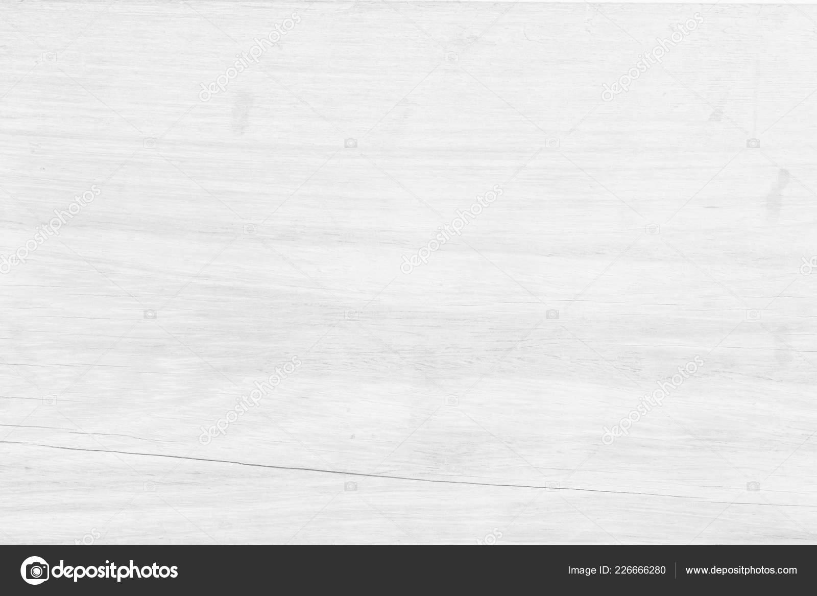 texture bois blanc design fond blanc photographie. Black Bedroom Furniture Sets. Home Design Ideas