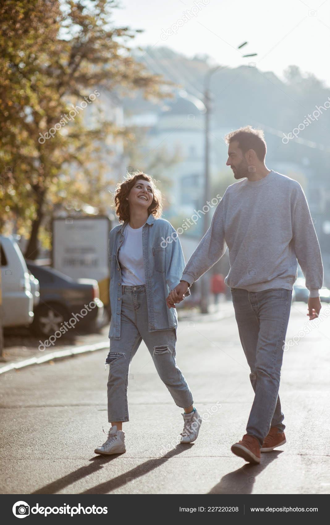 Vorschläge zur Dating-Website
