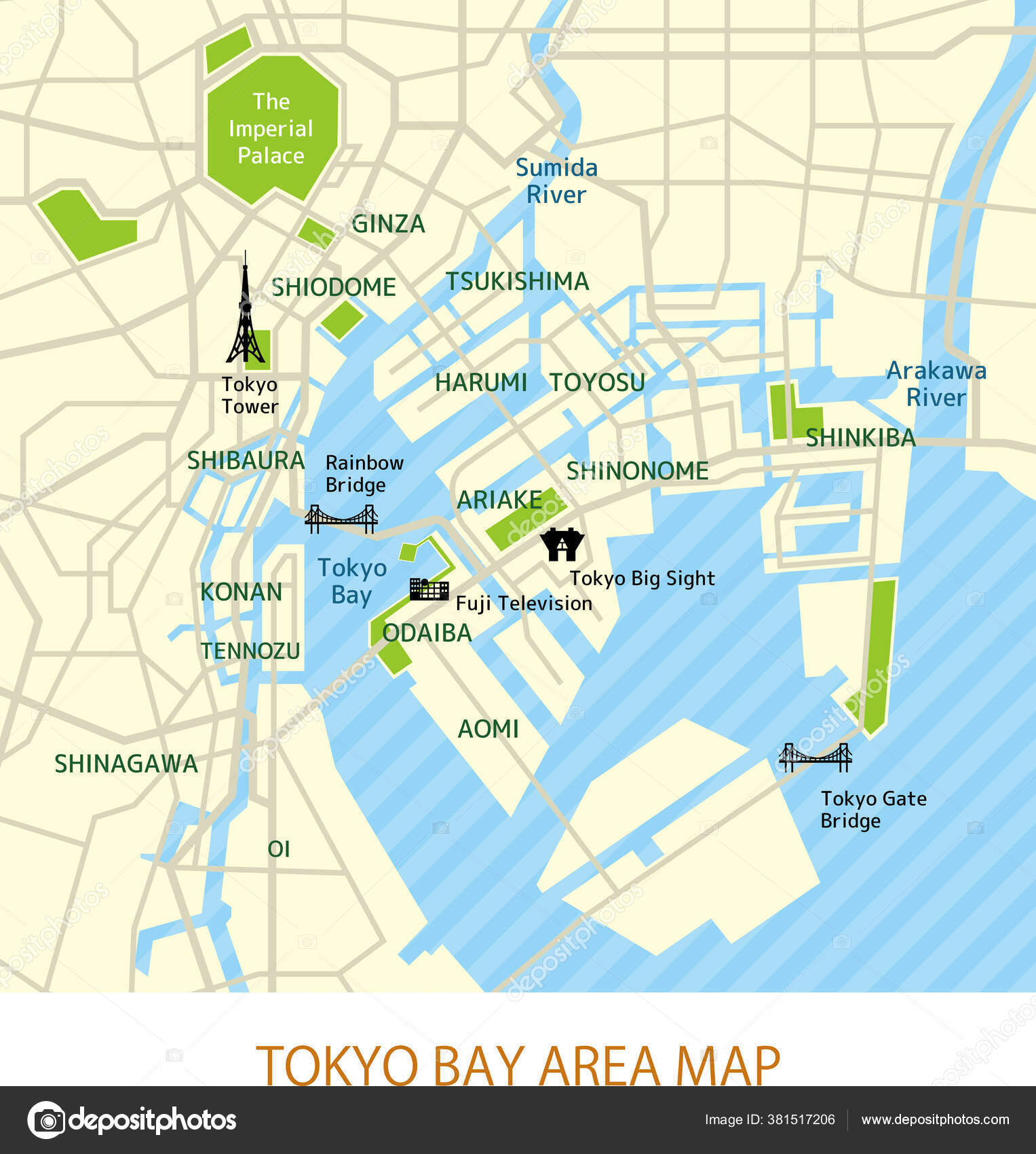 Áˆ Bay Area Map Stock Vectors Royalty Free Bay Area Map Illustrations Download On Depositphotos File:california bay area county map.svg. https depositphotos com 381517206 stock illustration tokyo bay area road map html