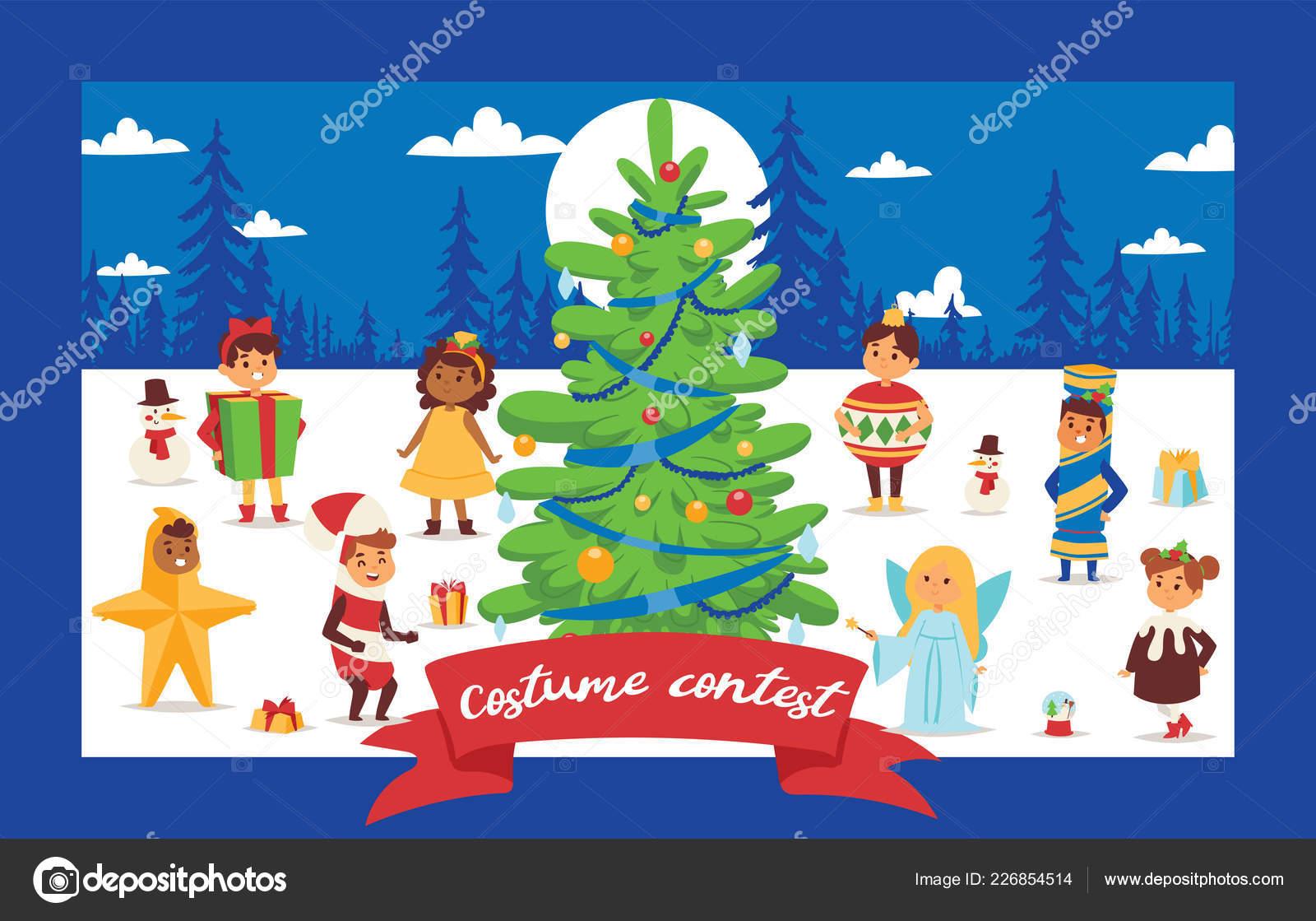 Imagenes Felicitacion Navidad 2019.Tarjeta De Felicitacion De Navidad 2019 Feliz Ano Nuevo