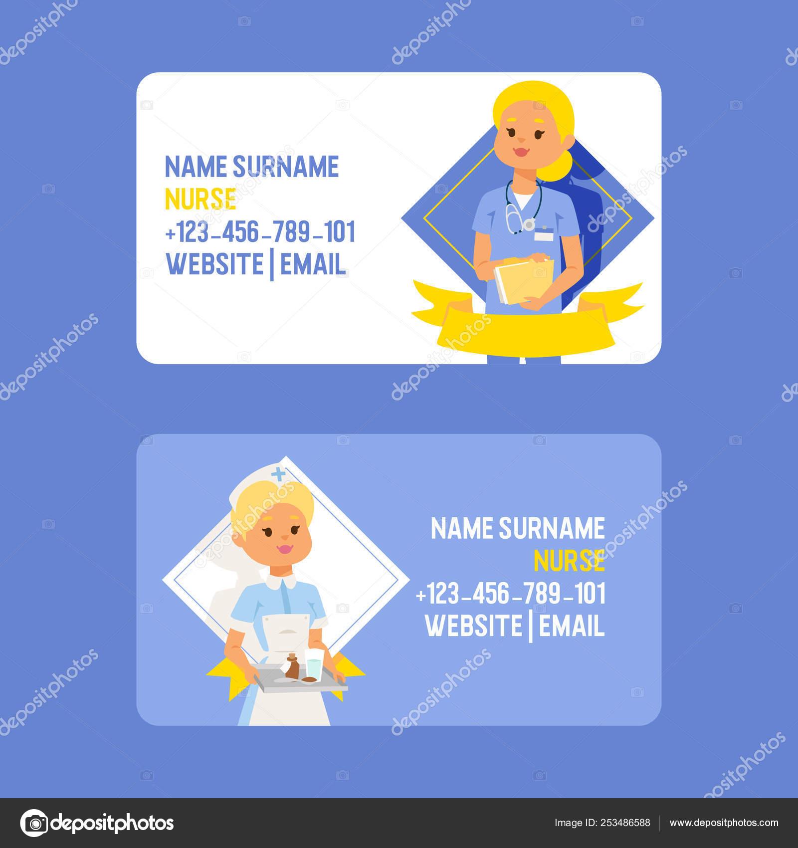 online datování v lucknow
