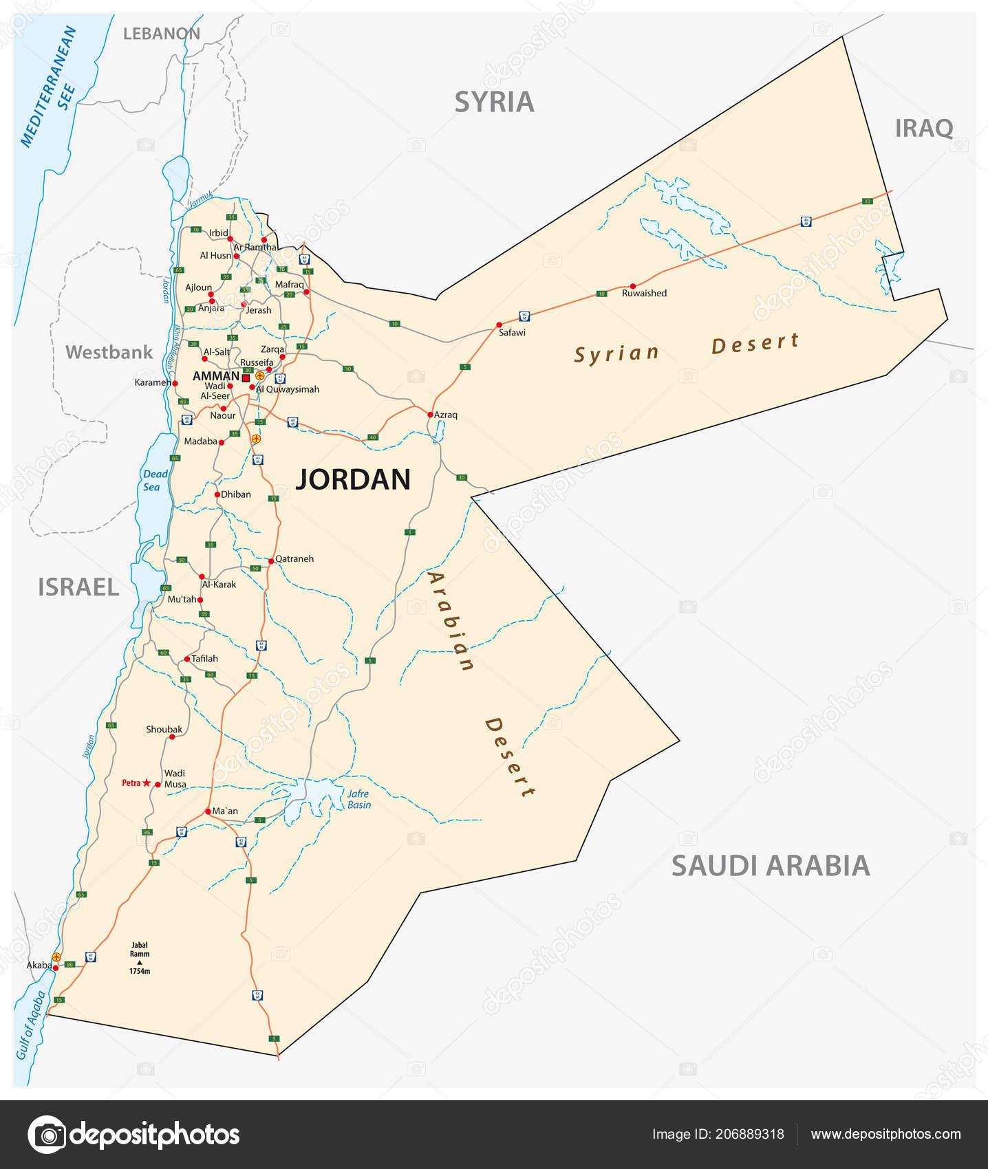 Kingdom Of Jordan Map on saudi arabia map, united kingdom map, people's republic of korea map, brazil map, kingdom of moab, papua new guinea map, aqaba jordan map, antigua and barbuda map, hong kong map, the bahamas map, republic of nauru map, iran map, india map, moldova map, united arab emirates map, jordan geography map, amman-jordan map, bermuda map, french wine map,