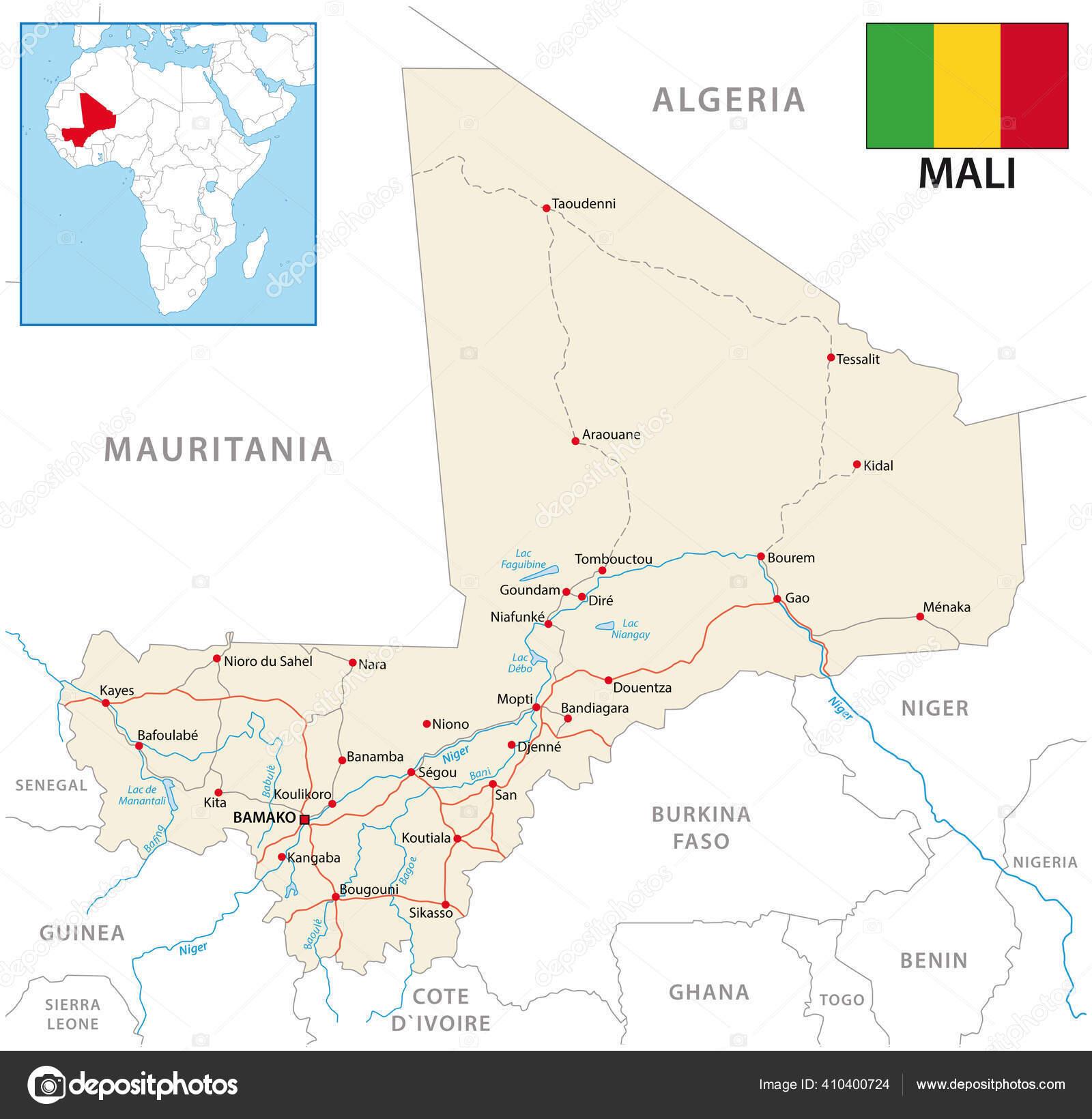 ᐈ Niger River Stock Images Royalty Free Niger River Vectors Download On Depositphotos