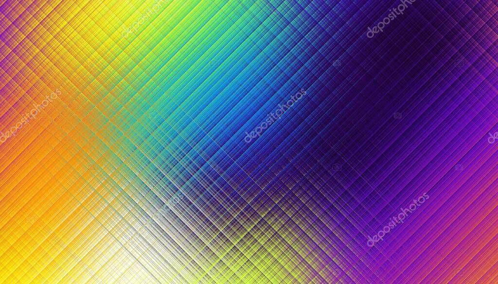 Background2design