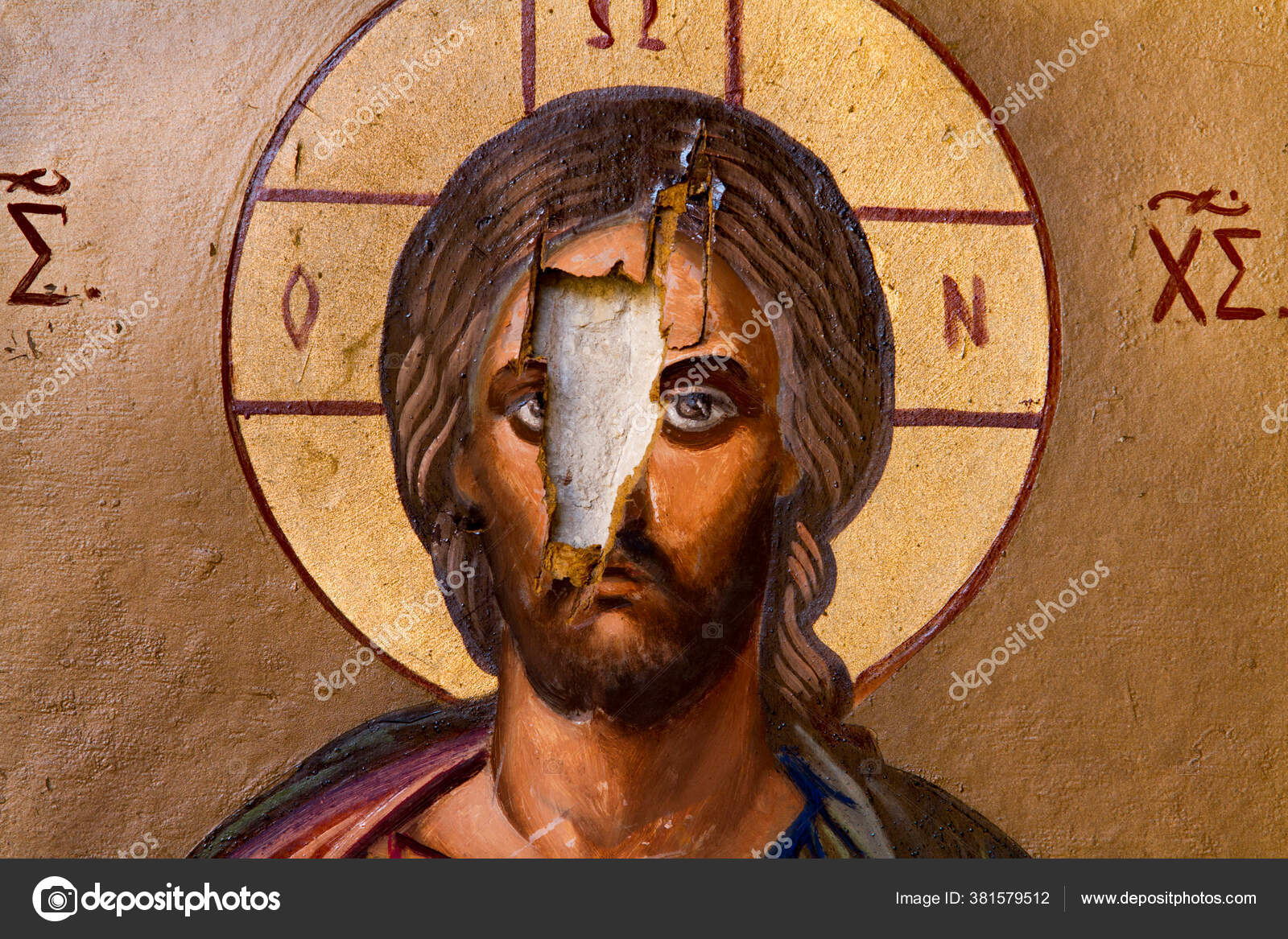 Jesus Christ Pictures Images Stock Photos Depositphotos