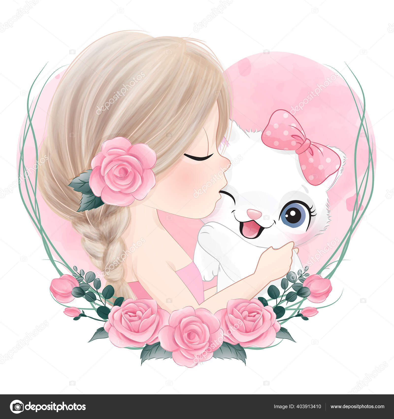 Download 46 Shower Kissing Vector Images Free Royalty Free Shower Kissing Vectors Depositphotos