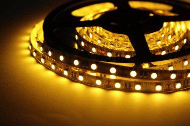 High Brightness LED Strips