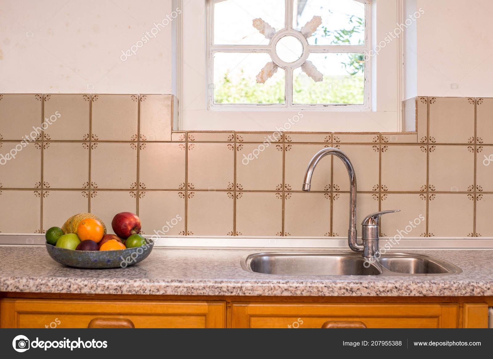 Best of keuken tegels verwijderen keukens apparatuur