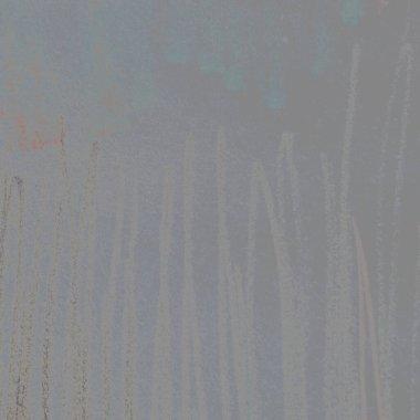 "Картина, постер, плакат, фотообои ""элементы треугольного дизайна. детский акварель картина все"", артикул 394397288"