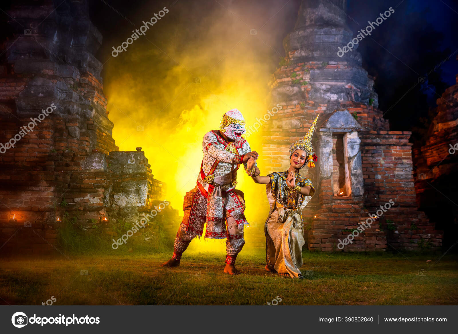 Áˆ Epic Stock Backgrounds Royalty Free Epic Images Photos Download On Depositphotos Photography, marketing and branding agency, creative video, design, social and digital media. ᐈ epic stock backgrounds royalty free epic images photos download on depositphotos
