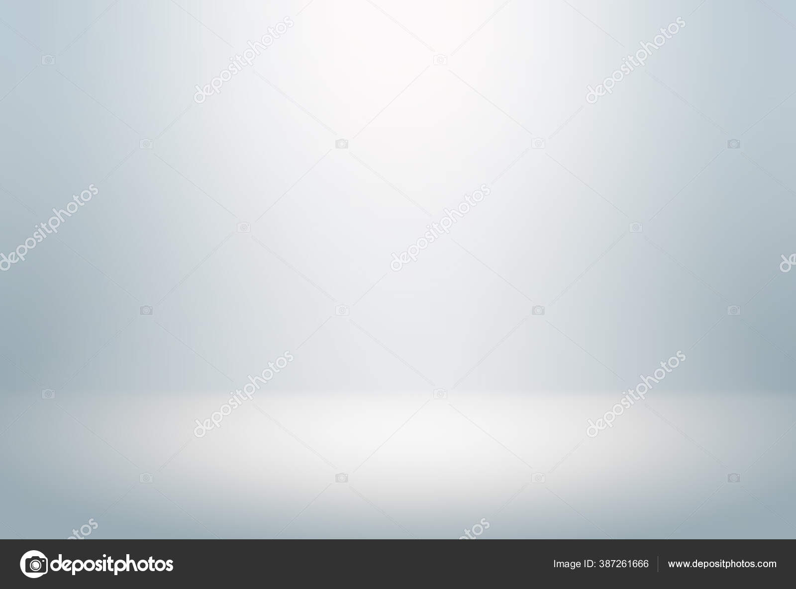 Latar Belakang Abu Abu Dan Putih Latar Belakang Perak Abstrak — Stok Vektor  © Yazada #387261666