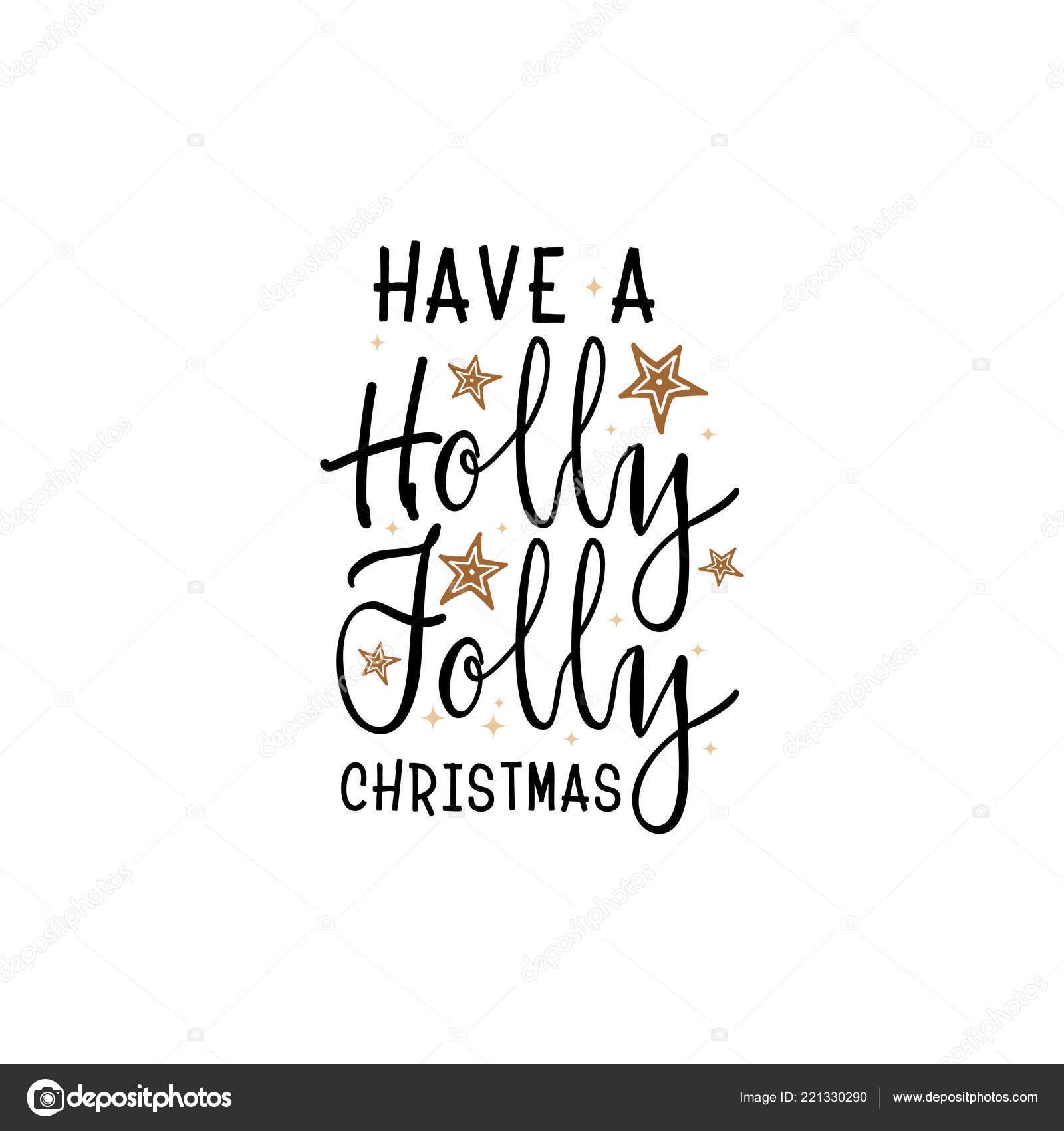 Herzlichen Glückwunsch frohes neues Jahr und Frohe Weihnachten ...