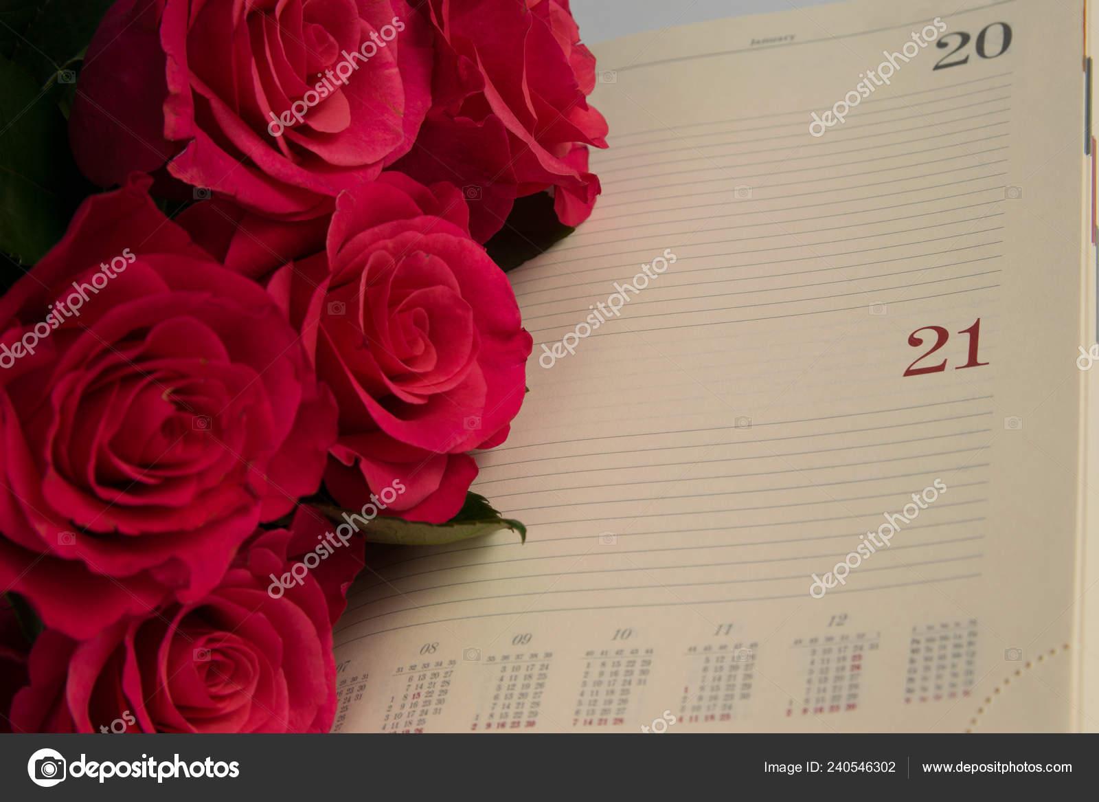 c5042a1a0c3d Decoración Calendario Día Abuela Del Abuelo — Foto de stock © ysuel ...