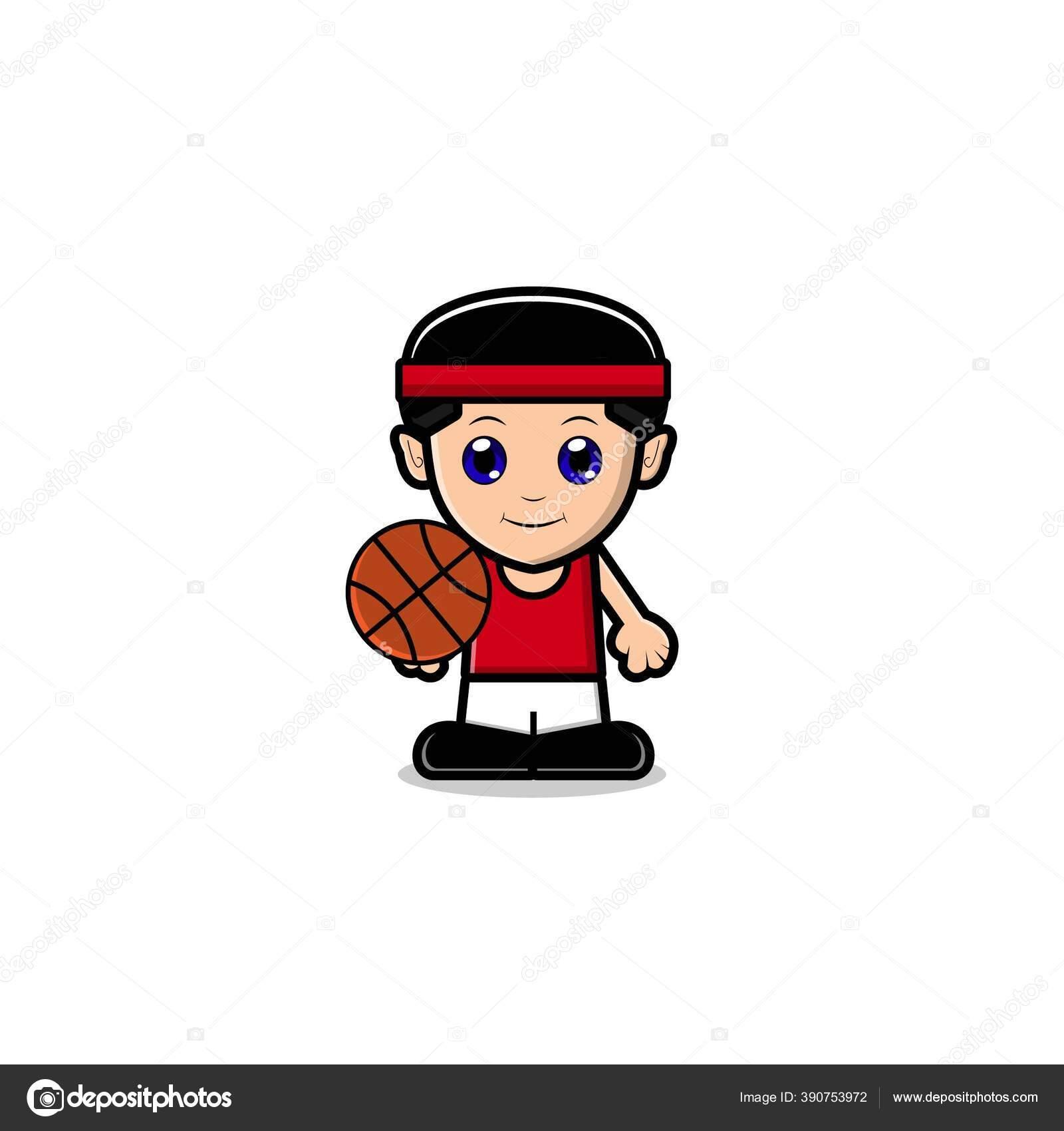 Koleksi Anak Laki Laki Yang Lucu Desain Gambar Kartun Vektor Stok Vektor C Adityahanafi1116 Gmail Com 390753972