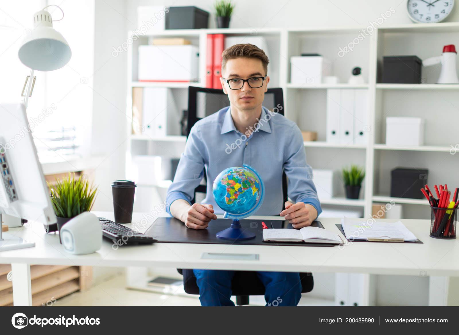 Ufficio Di Leva : Rollprint shop gua taglierina a leva per ufficio a luce di