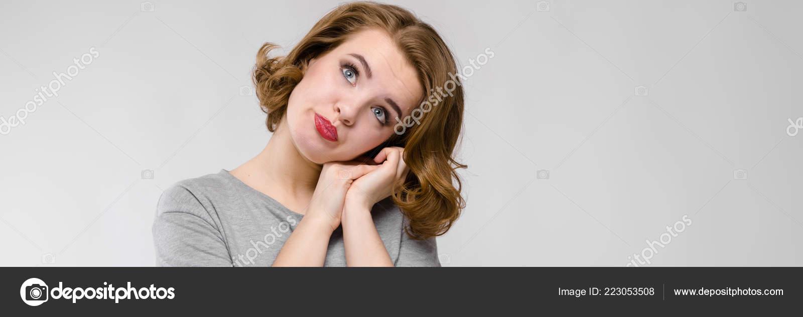 she enjoys dildo