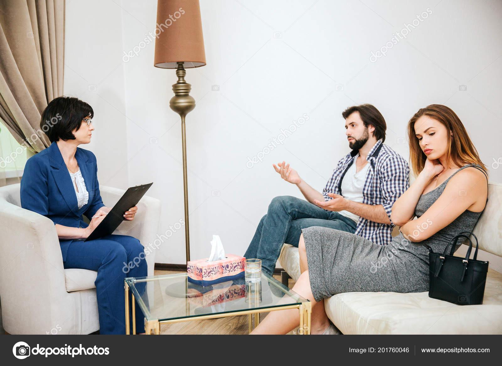 gratuit Joomla Dating modèles