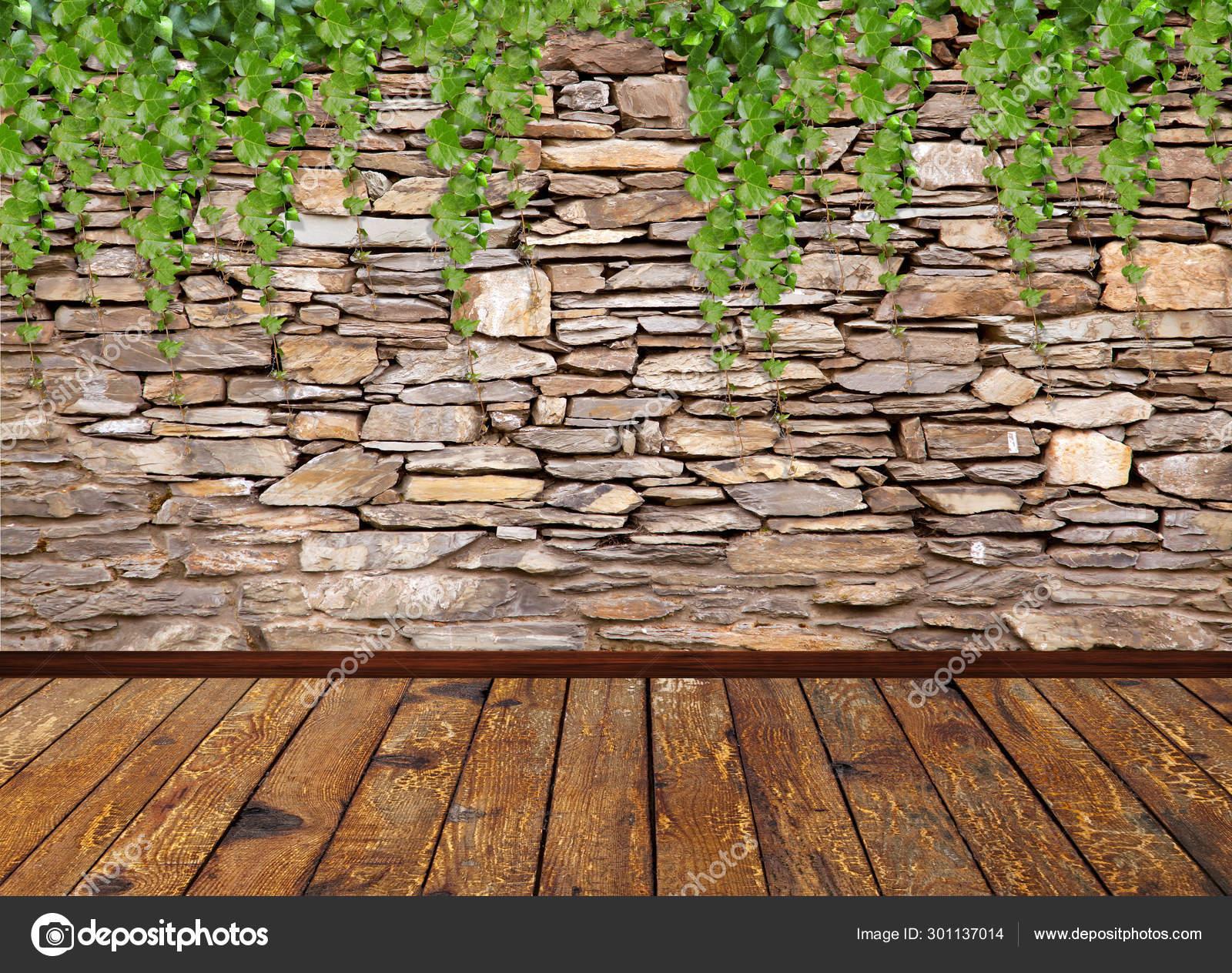 Amazing Nature Background Wallpaper Stock Photo By C Zevahir 301137014
