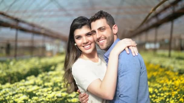 kärlek dating Romantik videor Ratlam dating