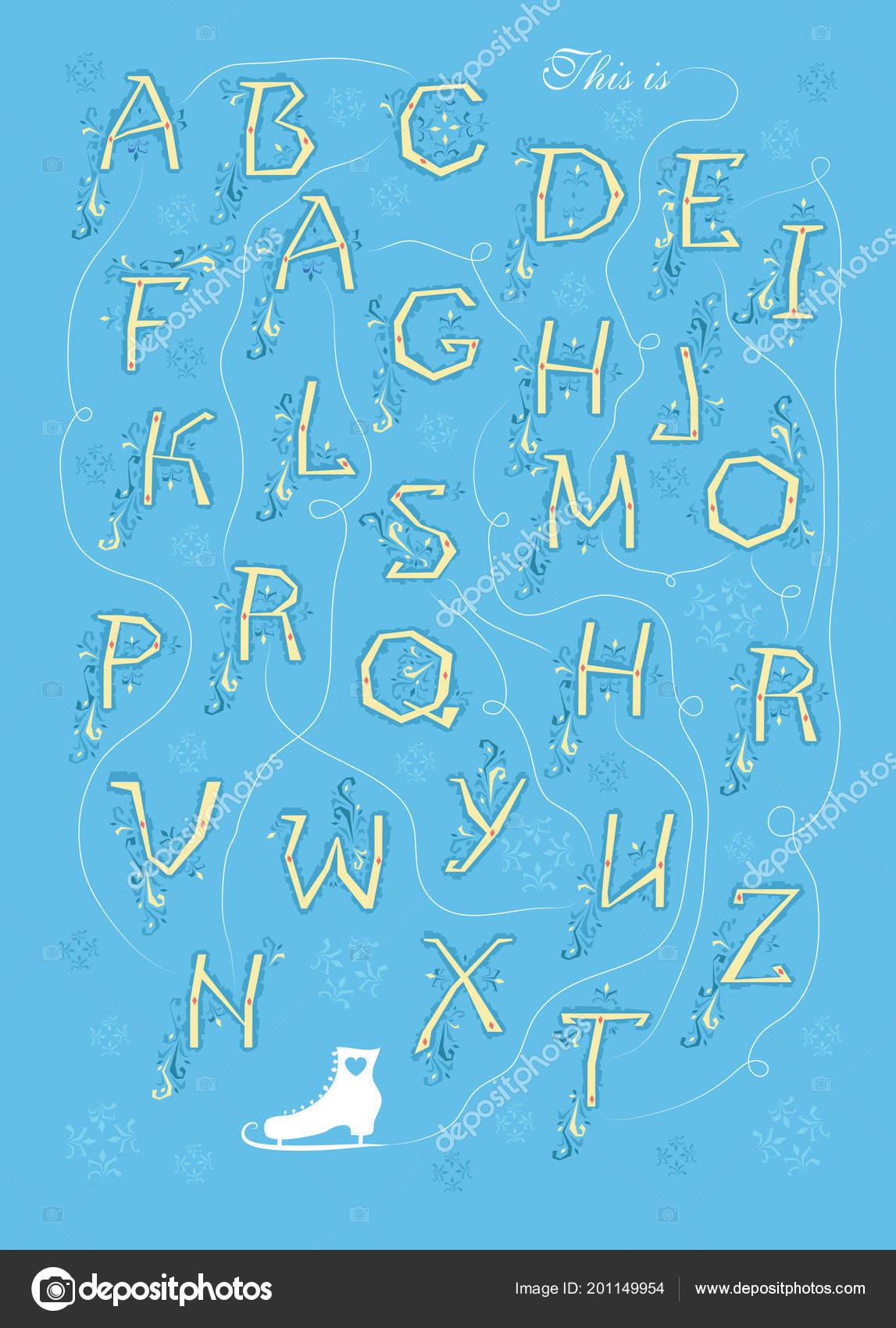 Alphabet Artistique alphabet artistique avec message romantique chiffré que est coup