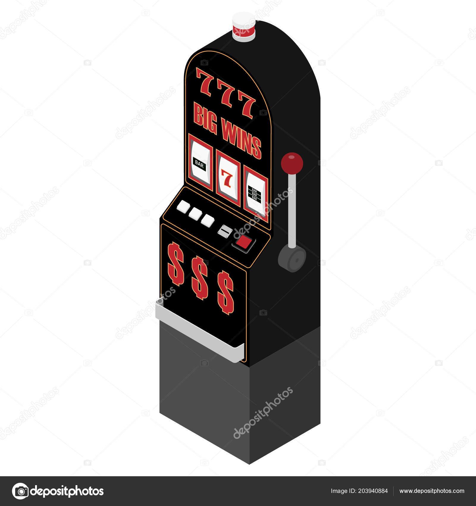 Играть в игровые автоматы клубнички без регистрации