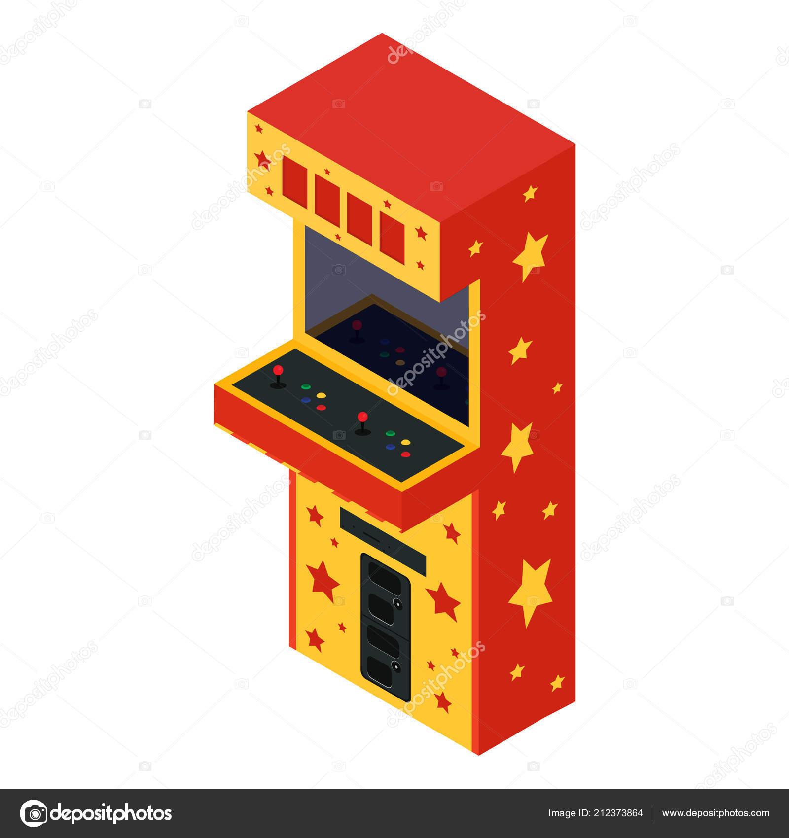 Бесплатные игровые автоматы для взрослых
