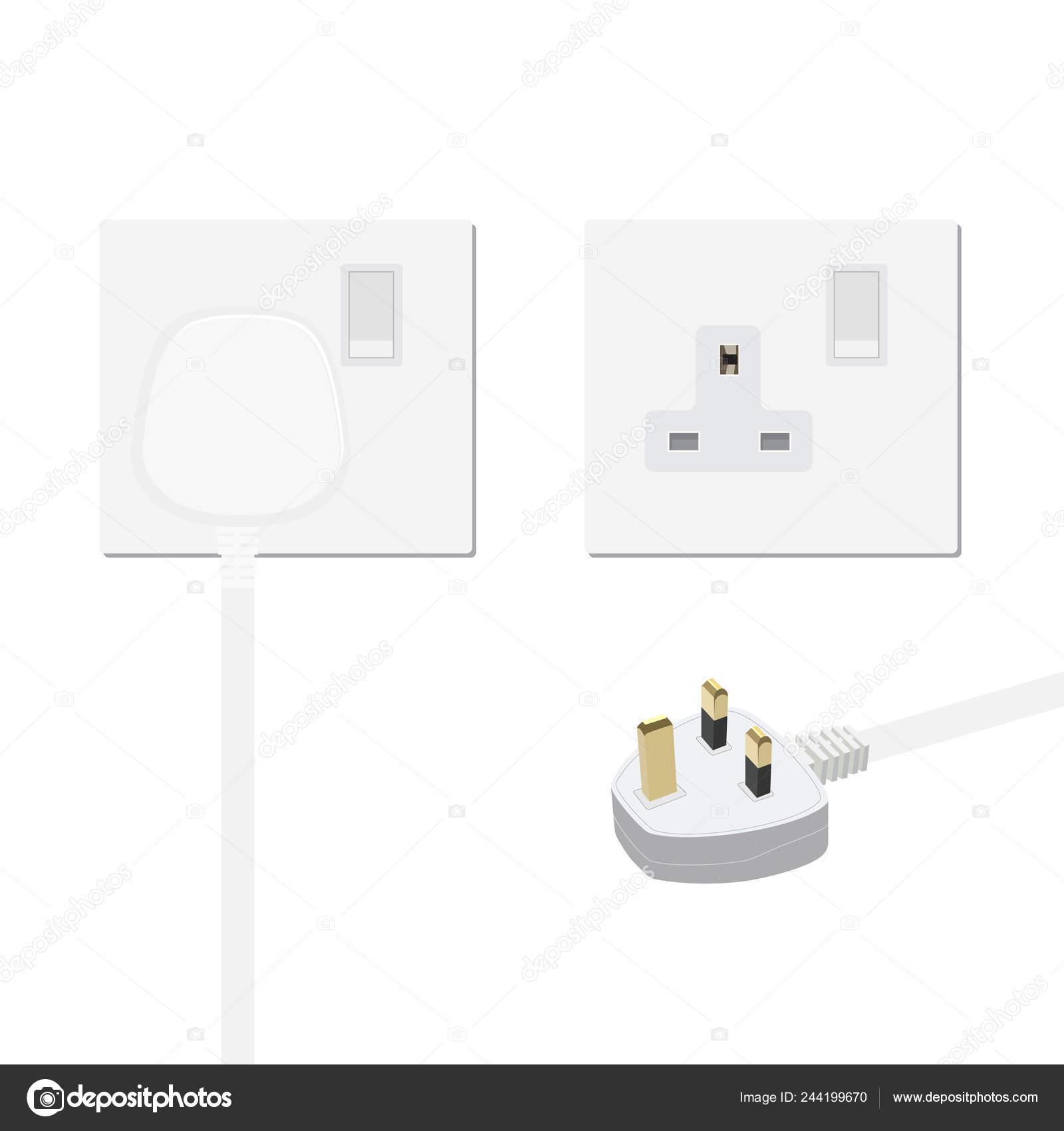 pripojiť elektrické Zoznamka Dauphin Manitoba