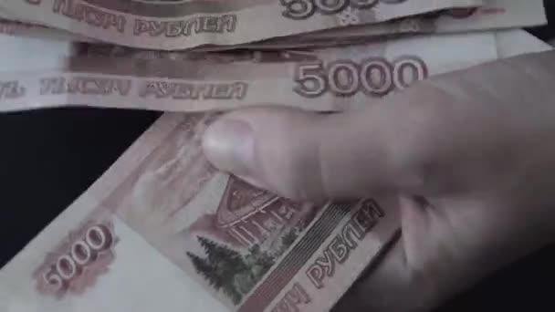 Video za peníze video