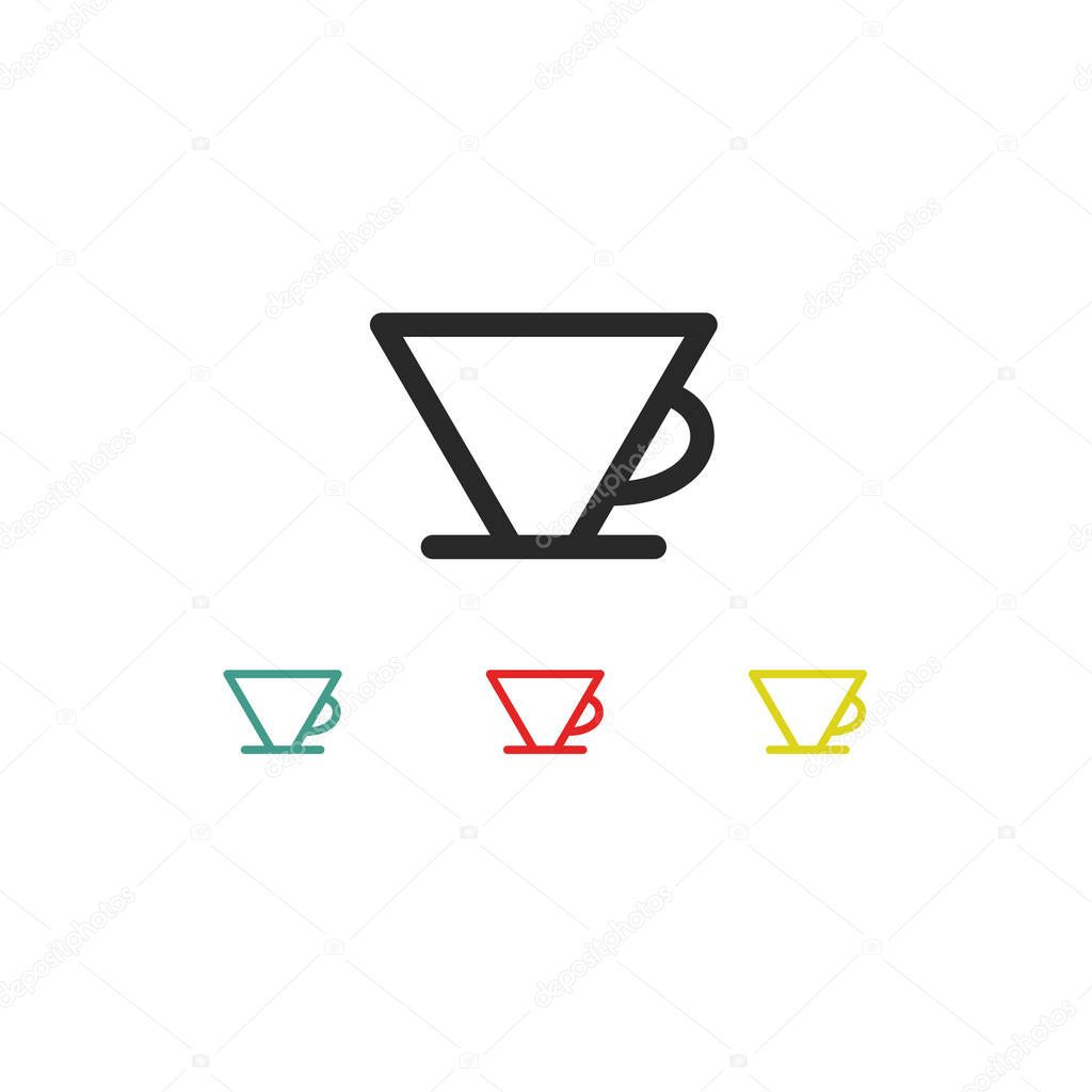 Icon0 Com Free Images Free Vector Free Photos Free Icons Free Illustrations For Personal Commercial And Noncommercial Use Filter Coffee