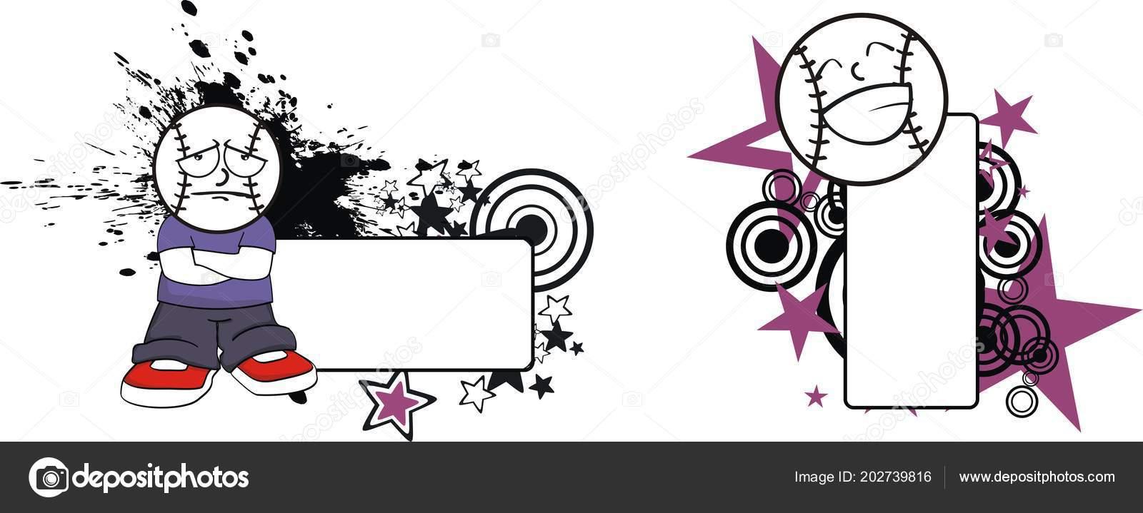 3993e077320 Béisbol divertido niño cabeza copia dibujos animados espacio formato jpg  1600x719 Beisbol facil dibujos animados de