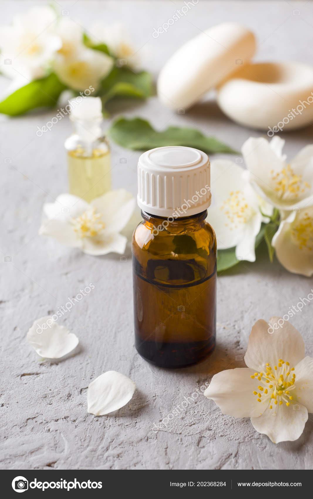 Jasmine oil aromatherapy jasmine oil soap jasmine flower stock jasmine oil aromatherapy jasmine oil soap jasmine flower stock photo izmirmasajfo