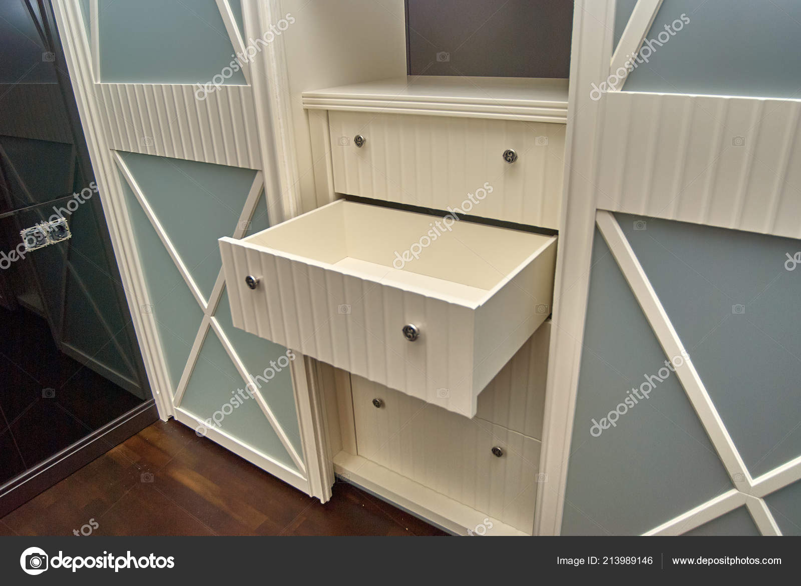 раздвижные двери шкафа классическом стиле дверь матовым