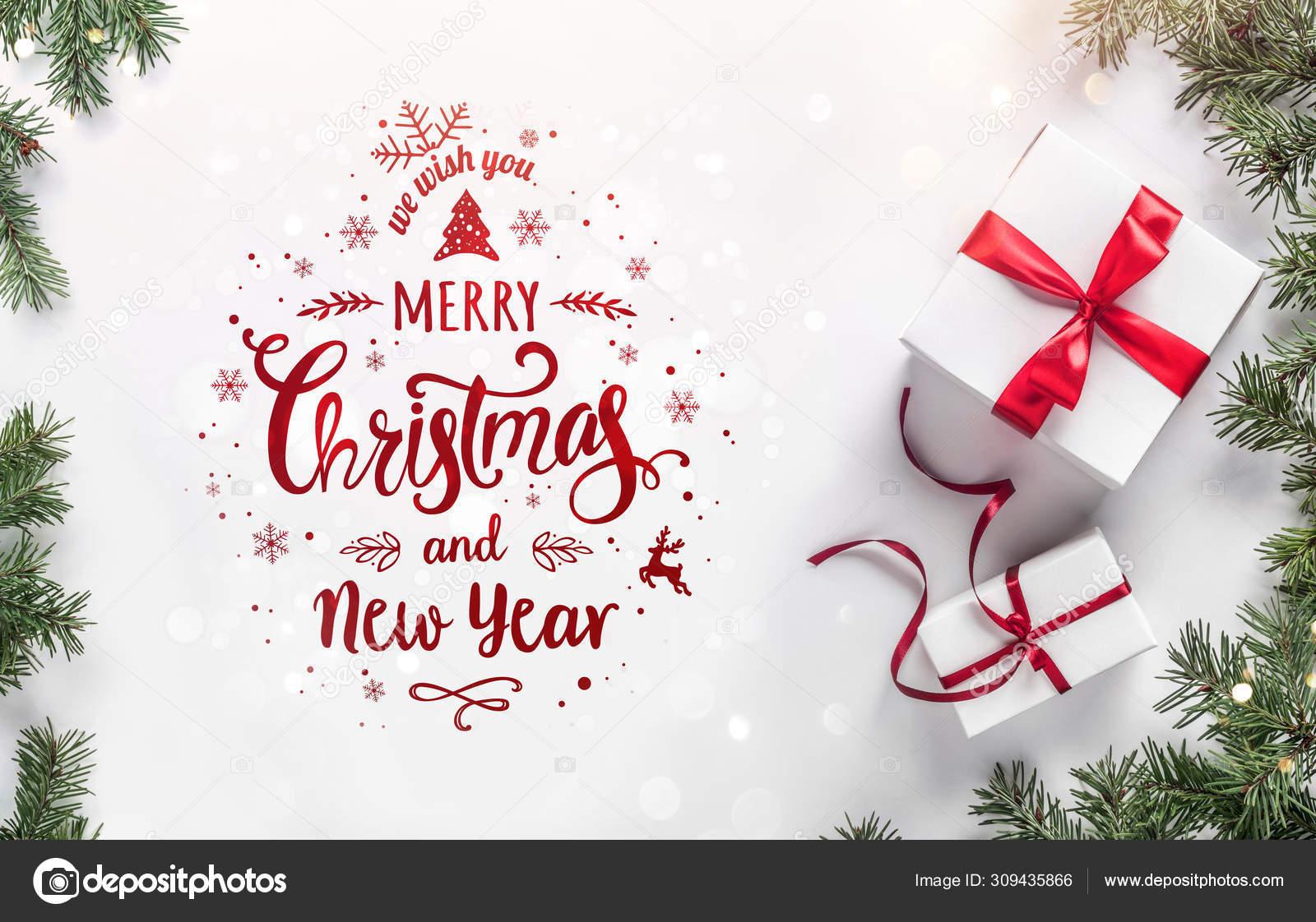 Immagini Natale Trackid Sp 006.Foto Buon Natale Immagini Buon Natale Da Scaricare Foto Stock Depositphotos