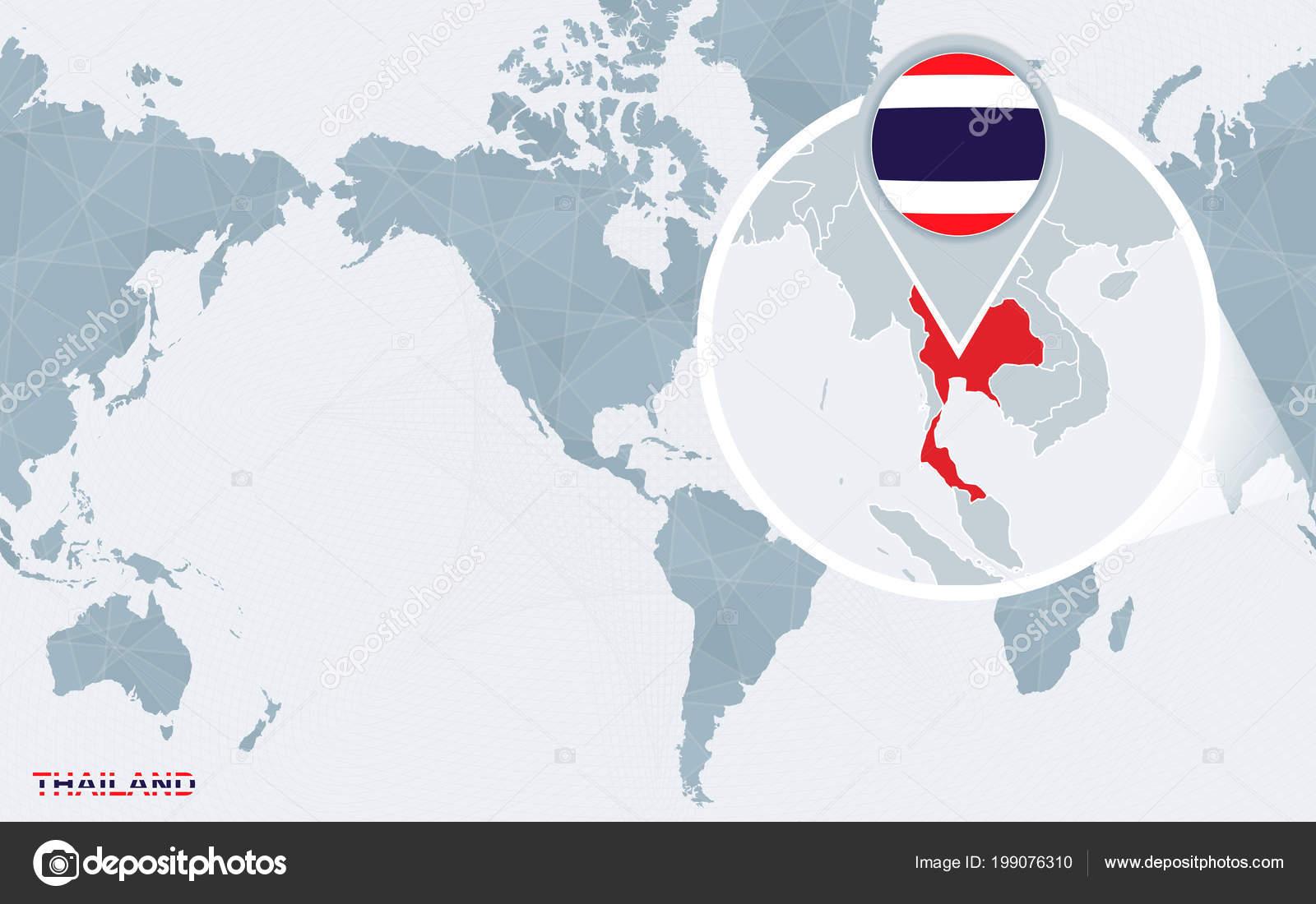 Thajsko Raj Pisecnych Plazi Ca Impuls Koprivnice