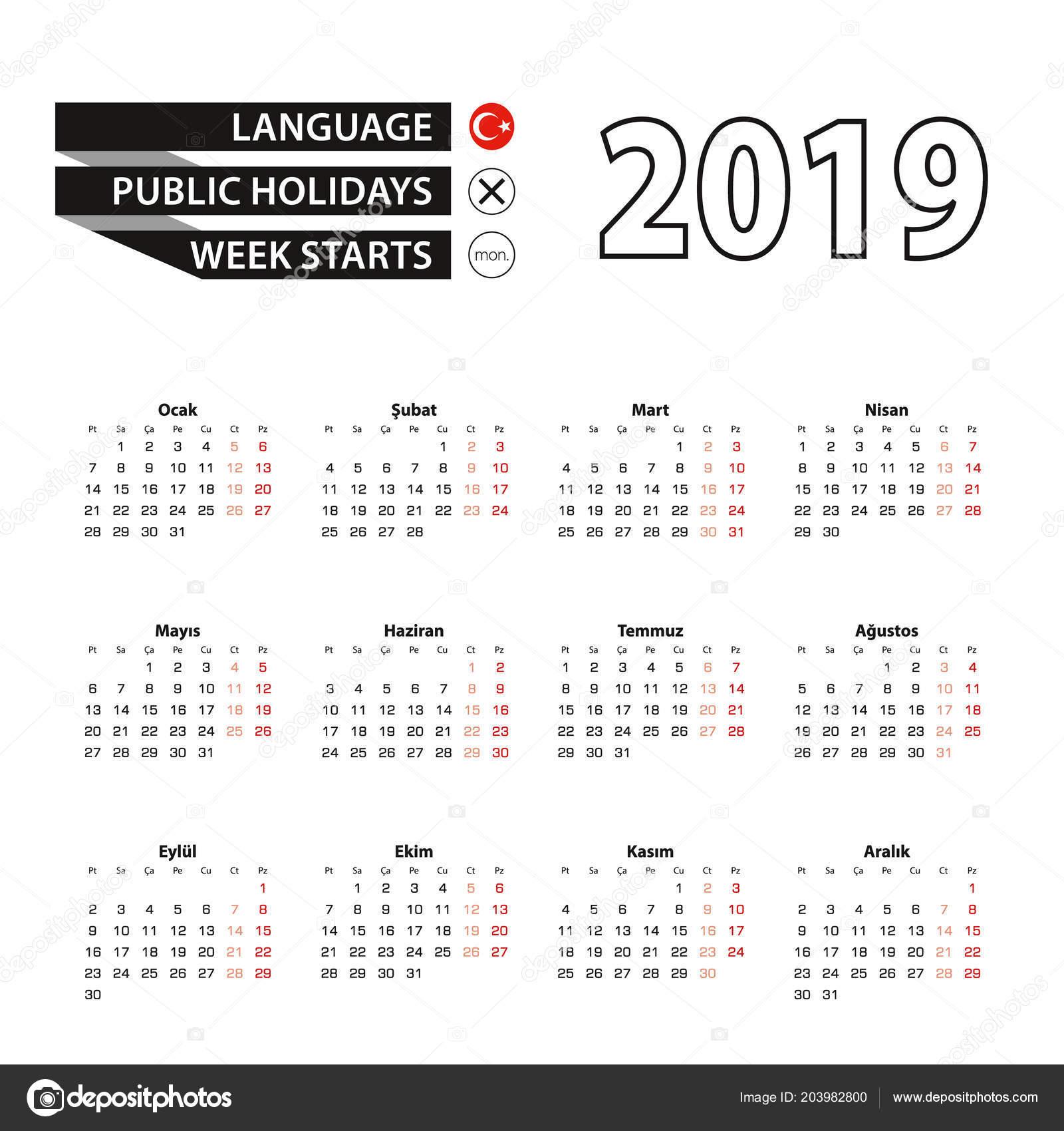 16 Ağustos 2019 Pazartesi