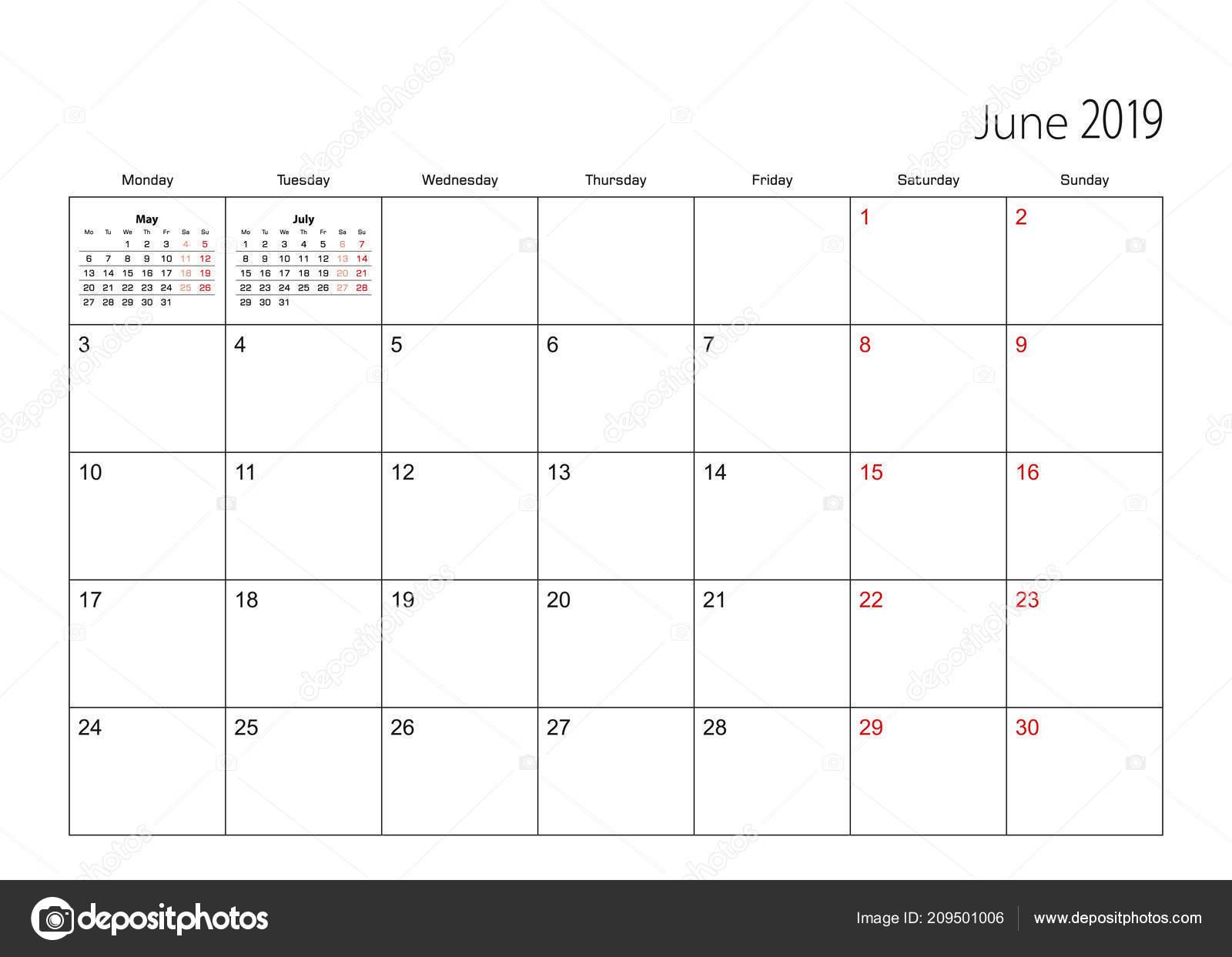 27 Haziran 2019 Cuma