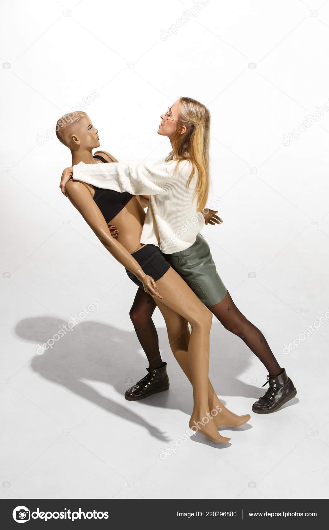 Беркова ласки женского тела фото штангист женщин