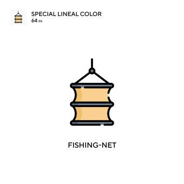 Download Fishingnet Free Vector Eps Cdr Ai Svg Vector Illustration Graphic Art