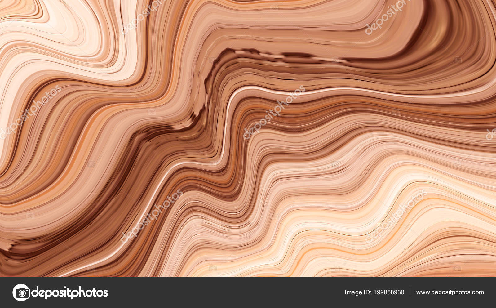 Marble Texture Background Brown Marble Pattern Texture Abstract Background Can Stock Photo C Ooddysmile 199858930
