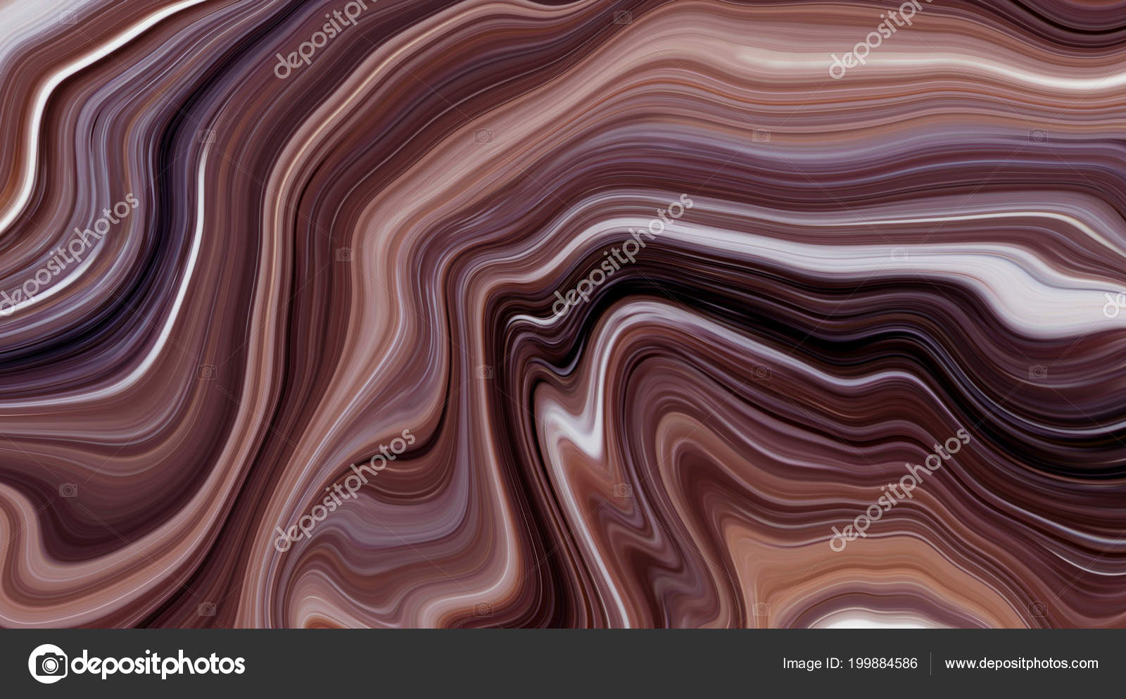 Marble Texture Background Brown Marble Pattern Texture Abstract Background Can Stock Photo C Ooddysmile 199884586