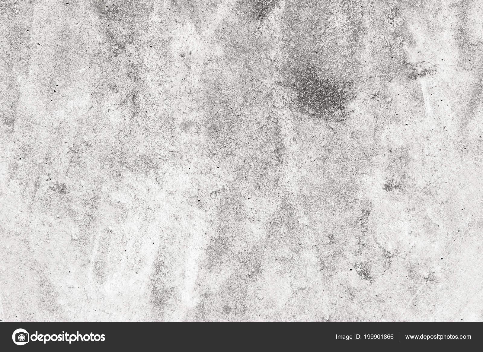 Скачать фото бетона купить бетон в чебоксарах с доставкой цена за