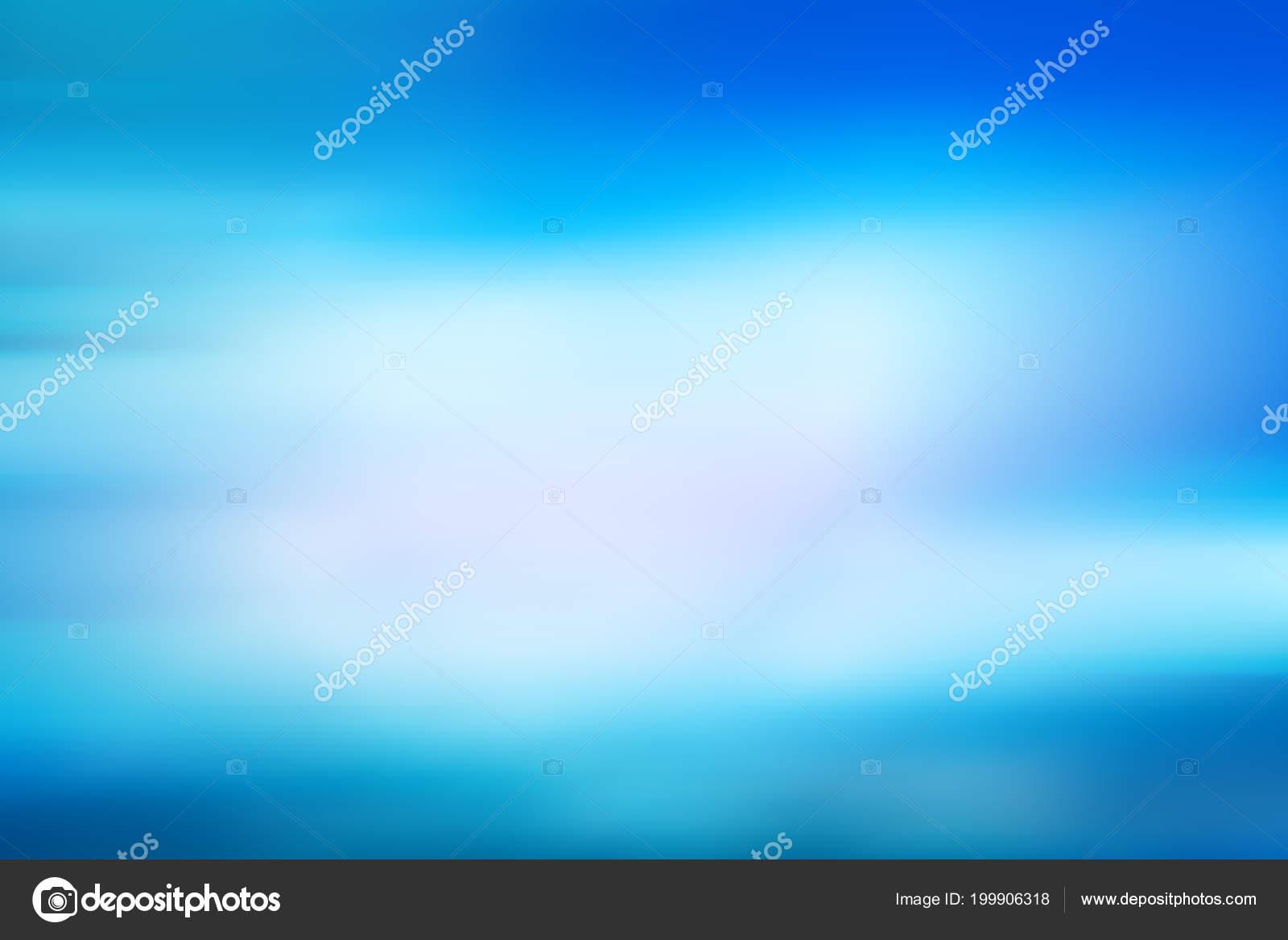 Fond Degrade Bleu Clair Fond Ecran Bleu Effet Degrade Radial Photographie Ooddysmile C 199906318