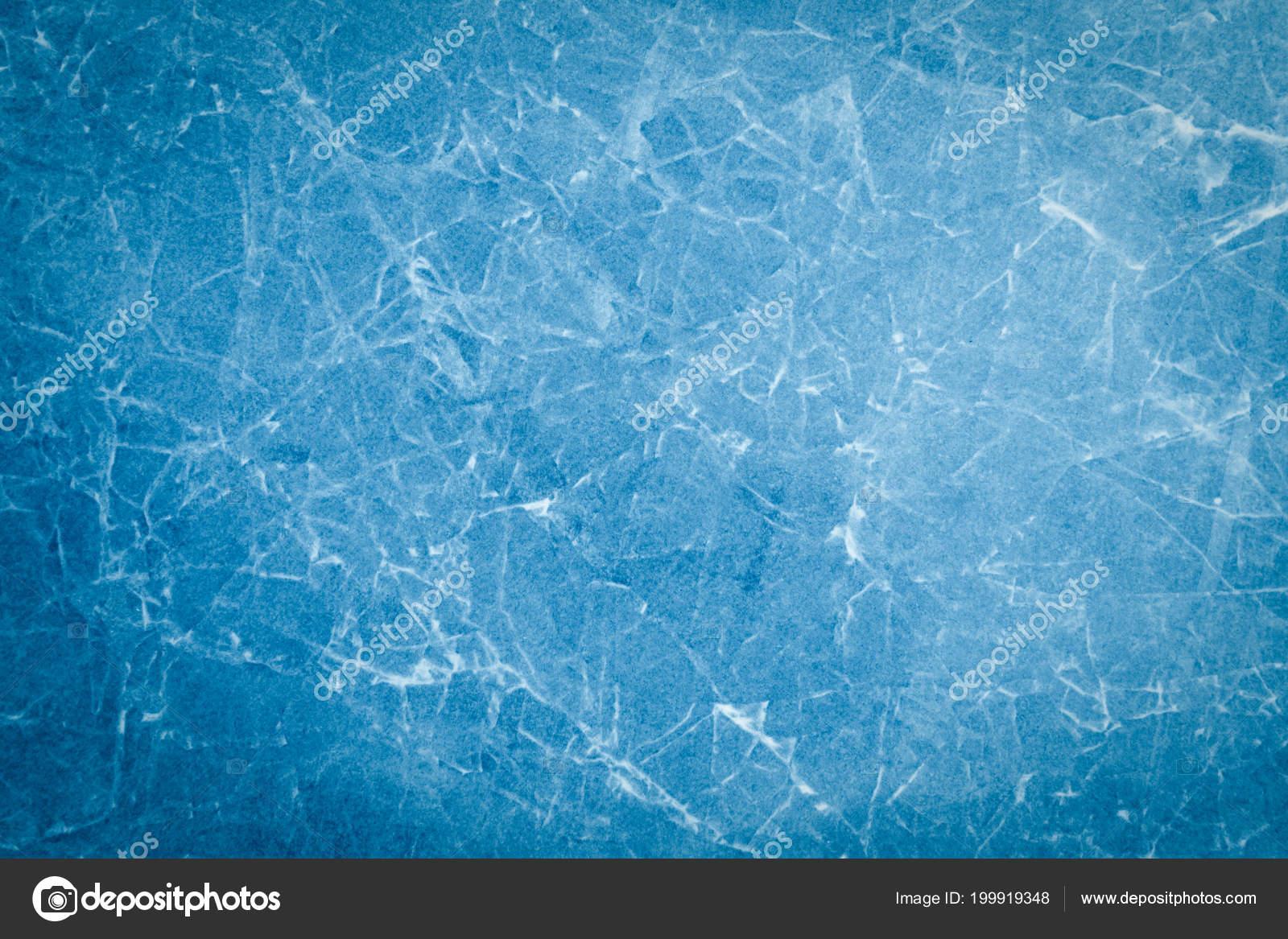 Marmo Texture Sfondo Blu Marmo Pietra Pietra Interni Decorativi