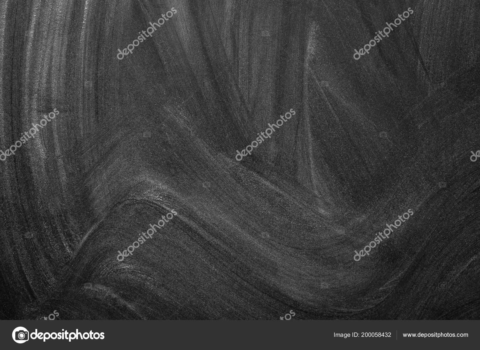 Papier Peint Tableau Noir fond tableau noir texture papier peint mur sombre toile fond