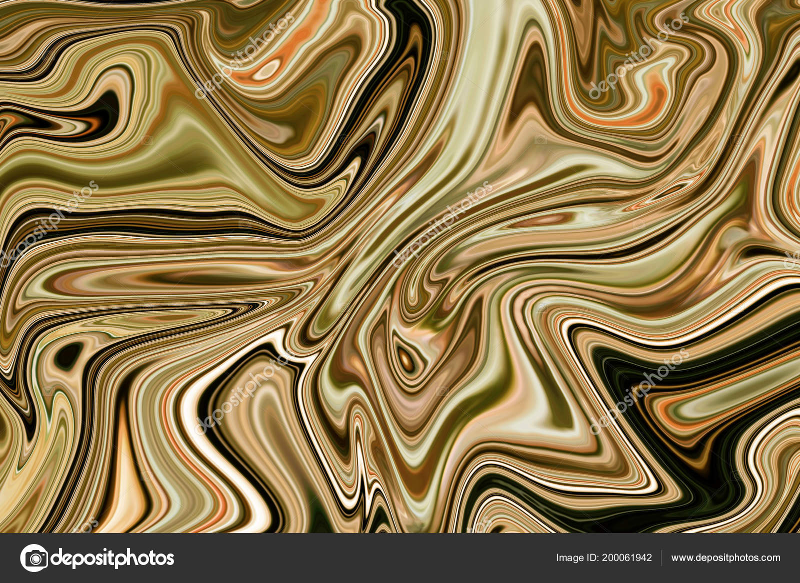 Marble Texture Background Brown Marble Pattern Texture Abstract Background Can Stock Photo C Ooddysmile 200061942